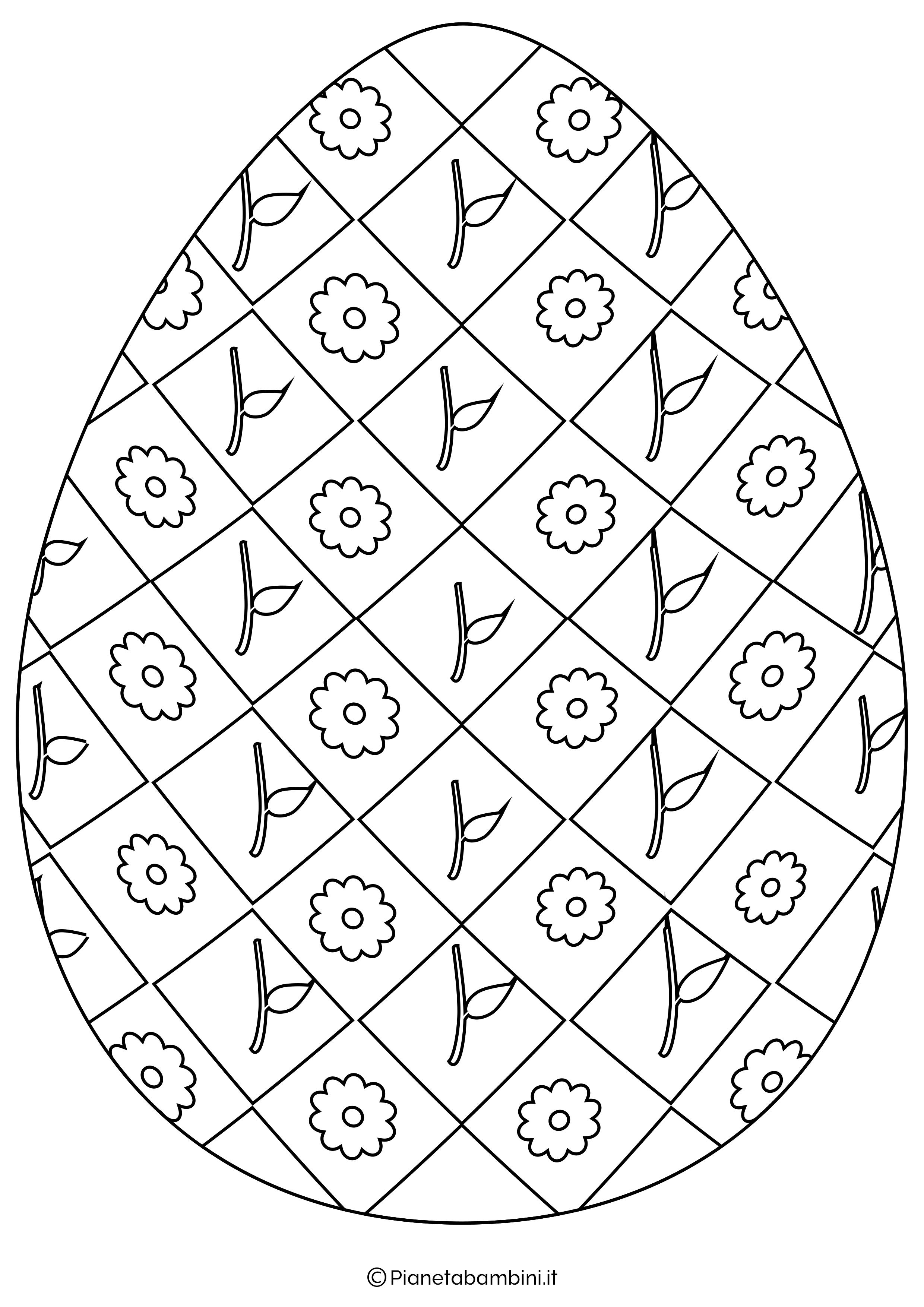 Disegno-Uova-Pasqua-02