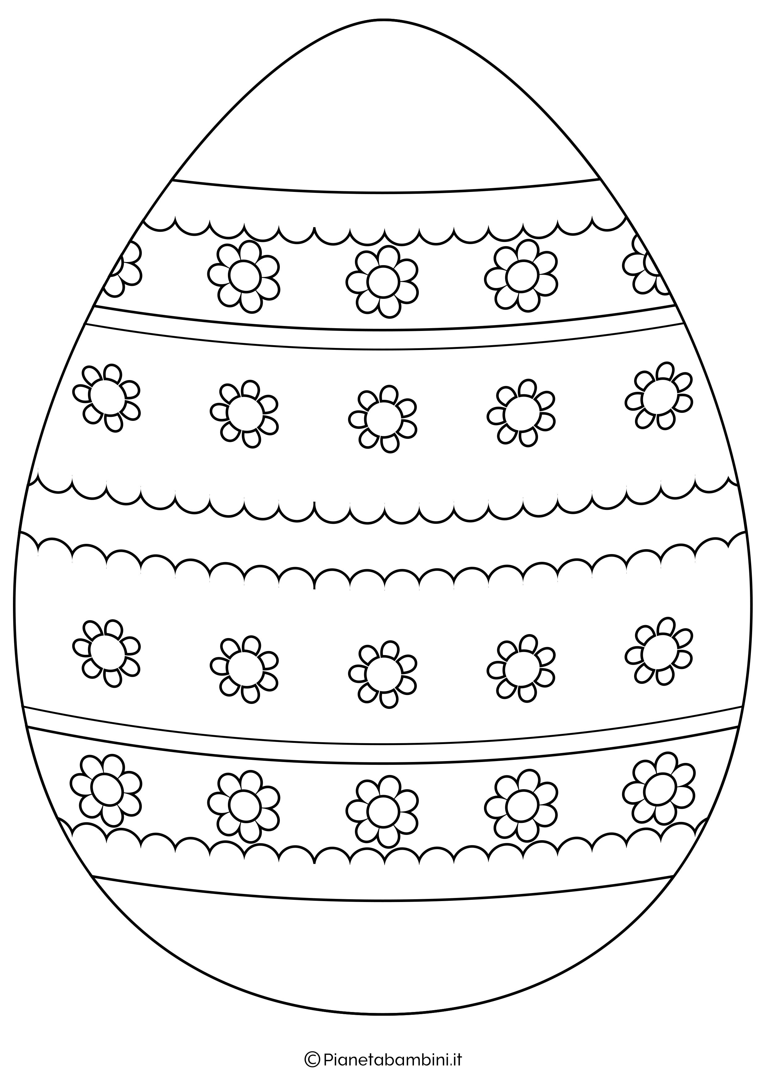 Disegno-Uova-Pasqua-04