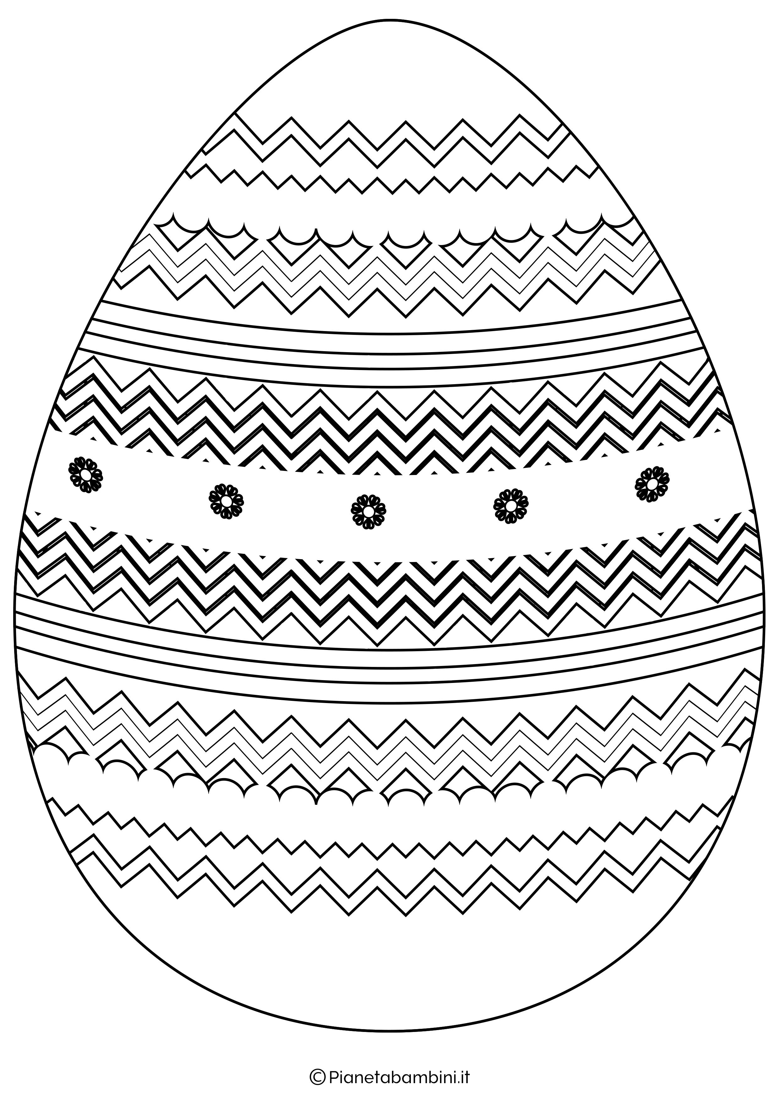 Disegno-Uova-Pasqua-05