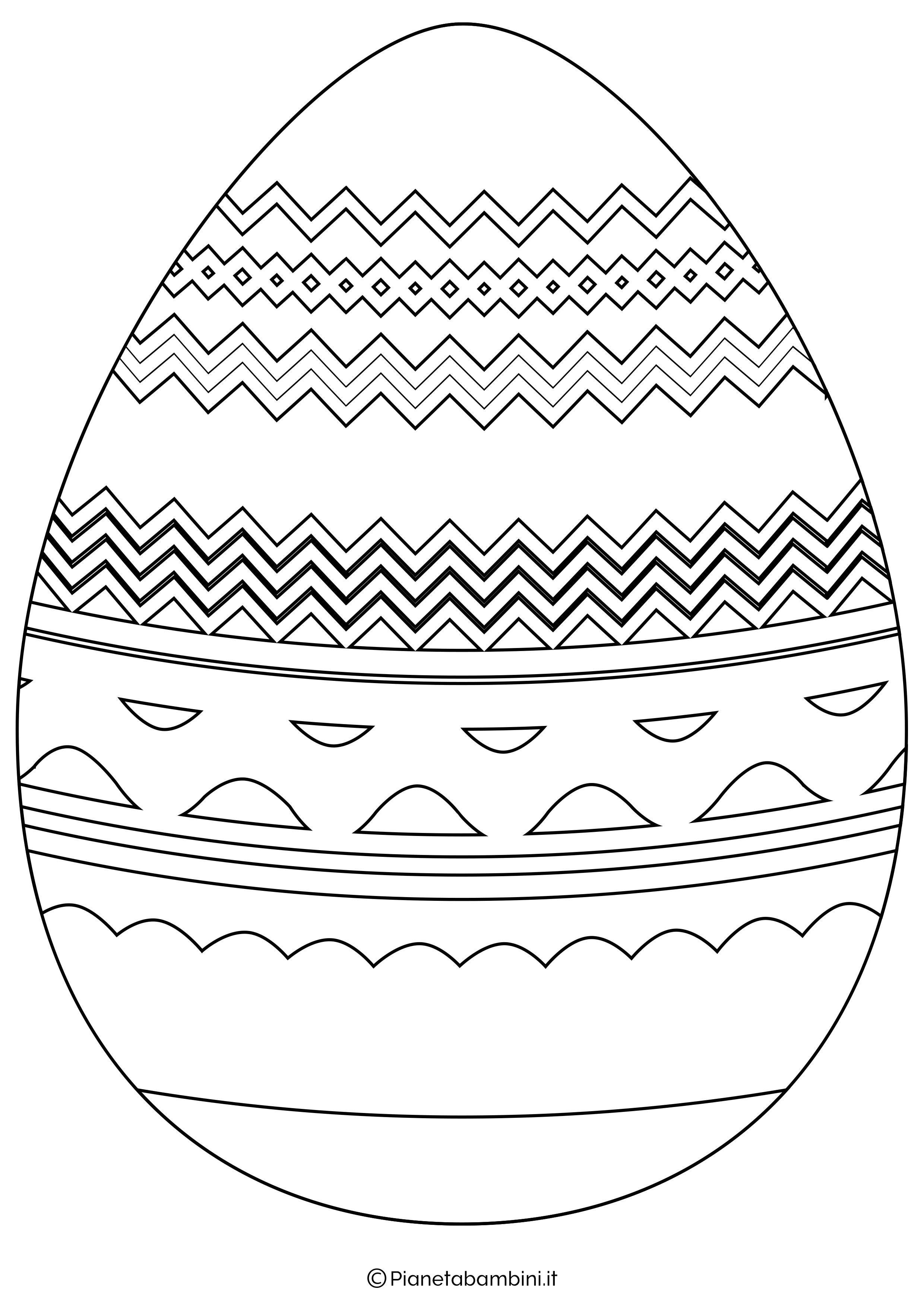 Disegno-Uova-Pasqua-06