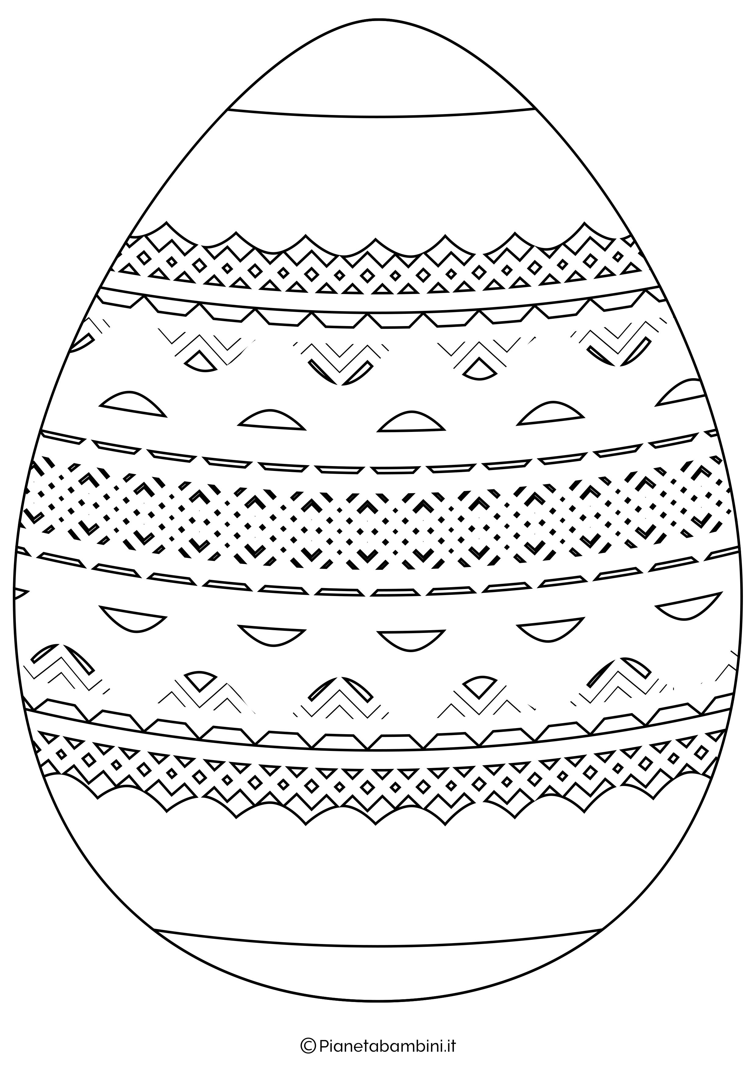 Disegno-Uova-Pasqua-07