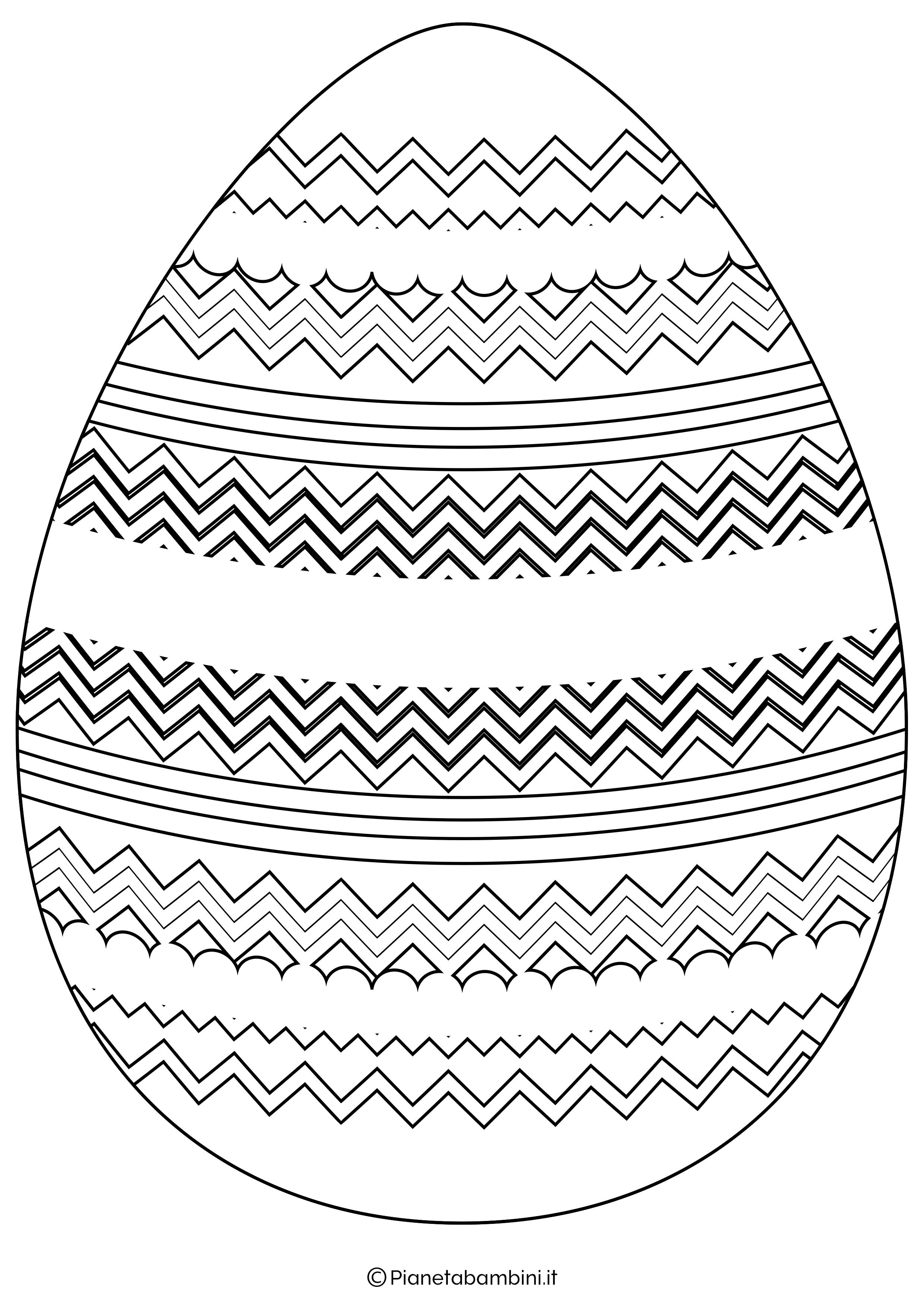 Disegno-Uova-Pasqua-10