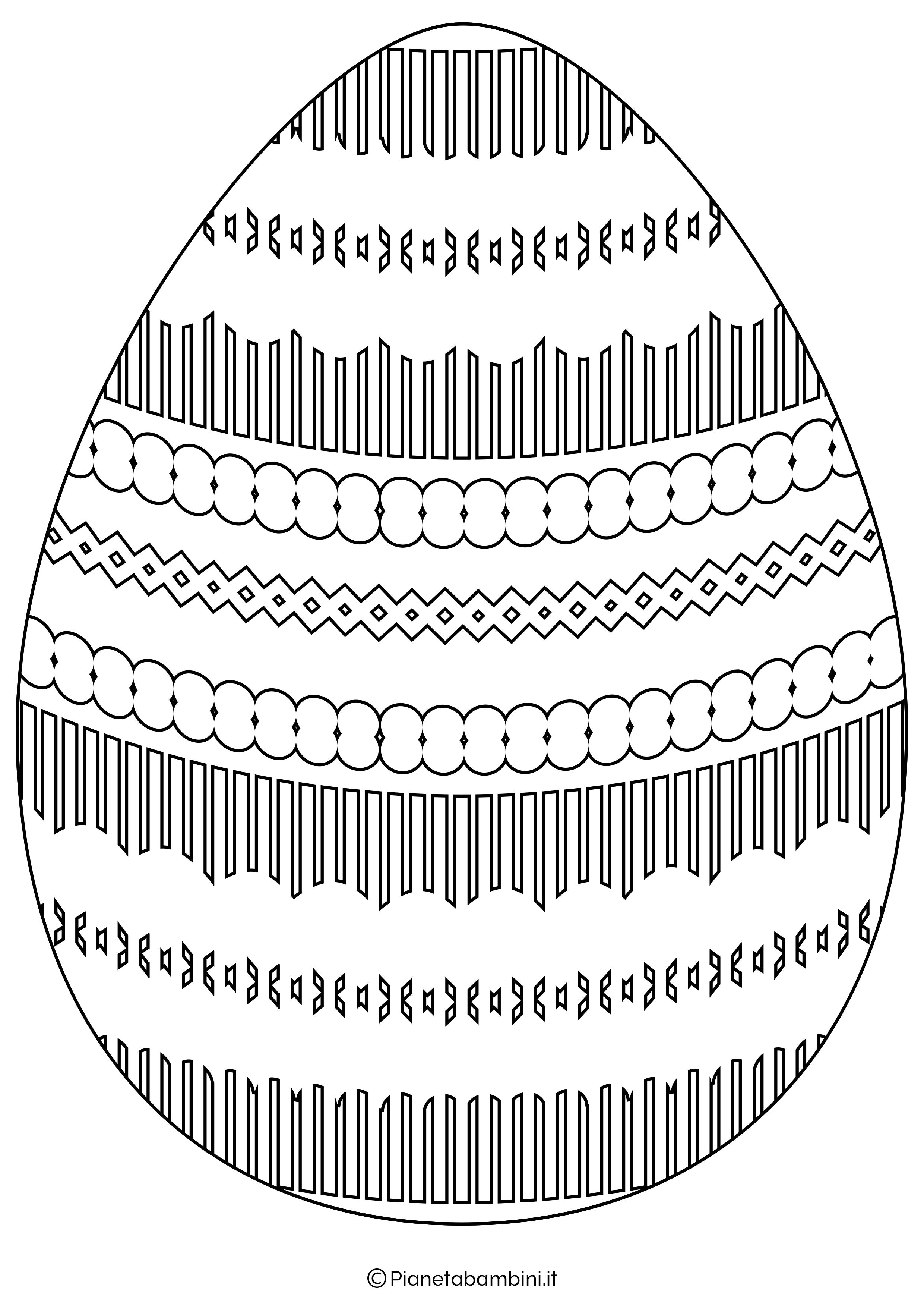 Disegno-Uova-Pasqua-12