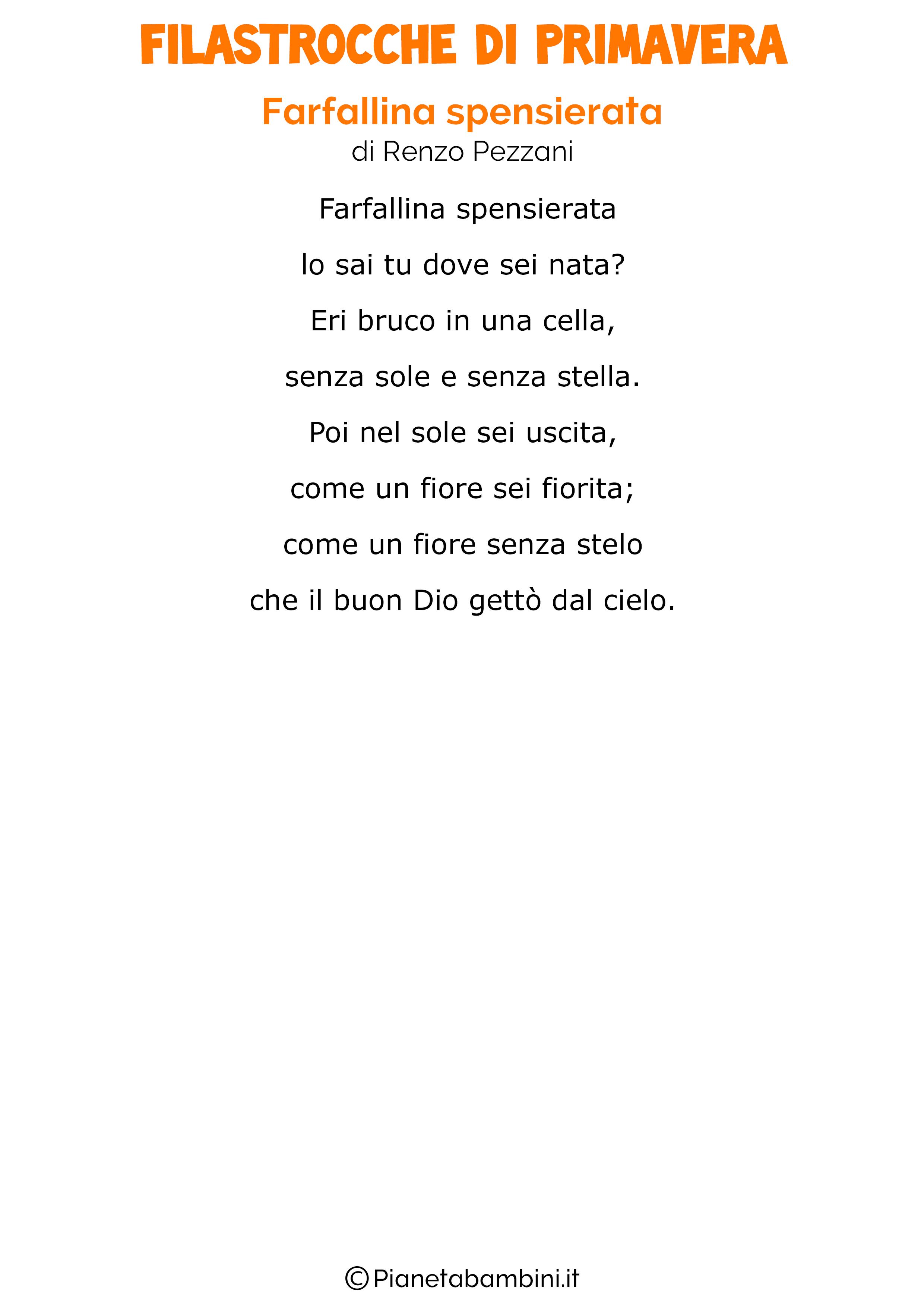 Farfallina-Spensierata-Renzo-Pezzani