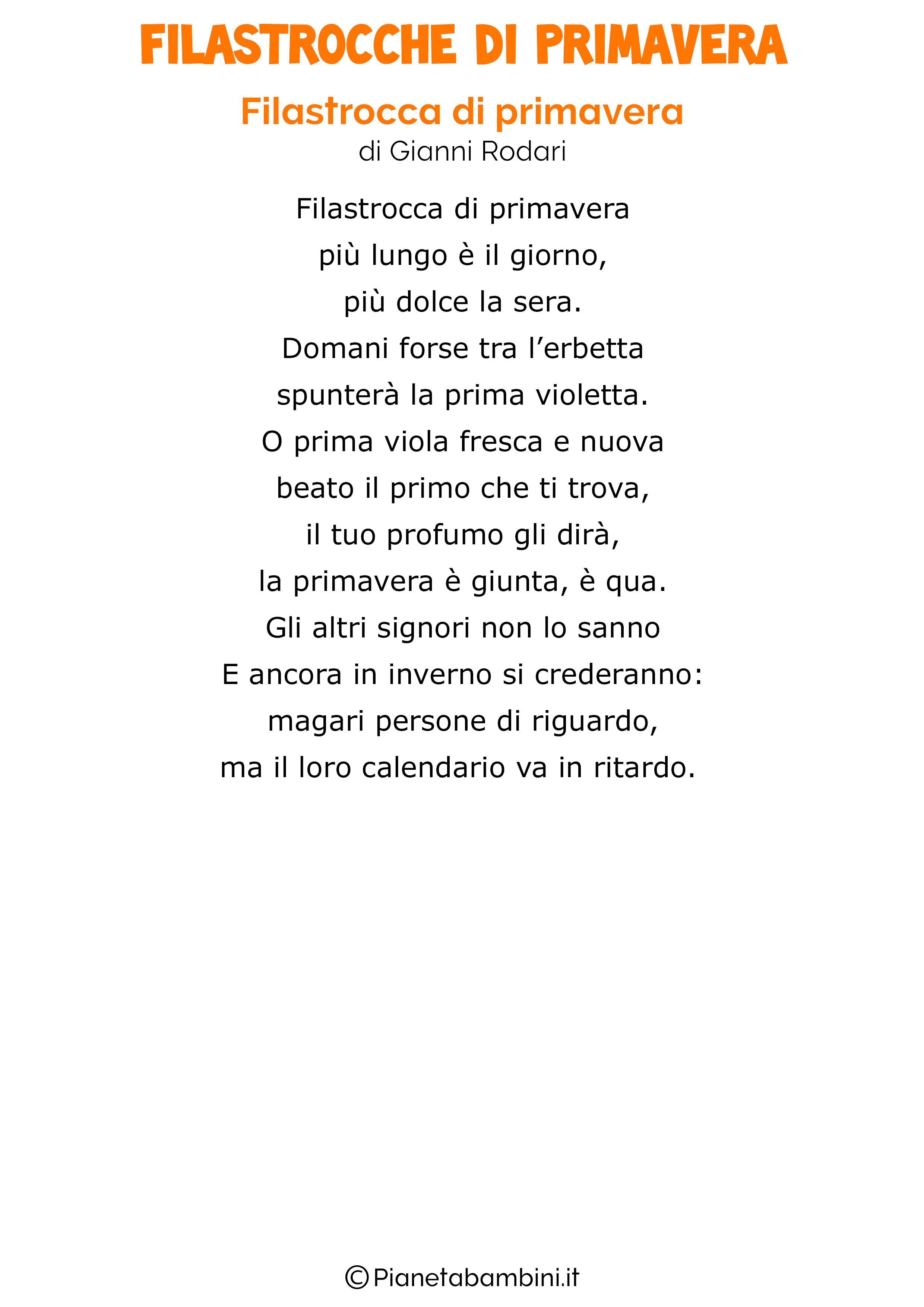 Filastrocca-di-primavera-Gianni-Rodari