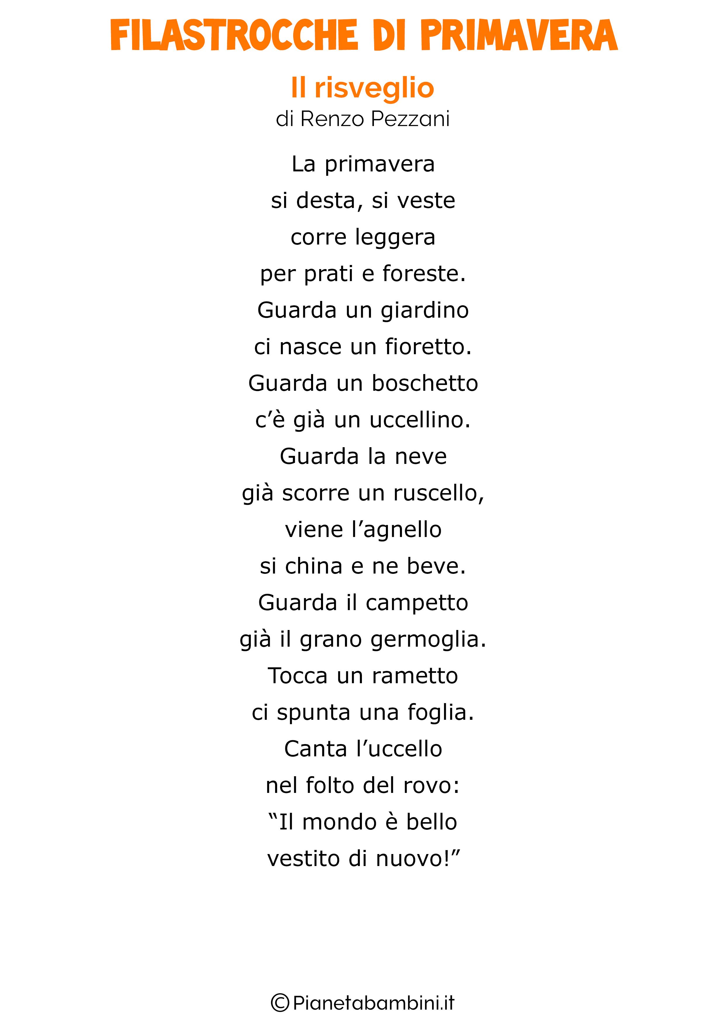 Il-risveglio-Renzo-Pezzani