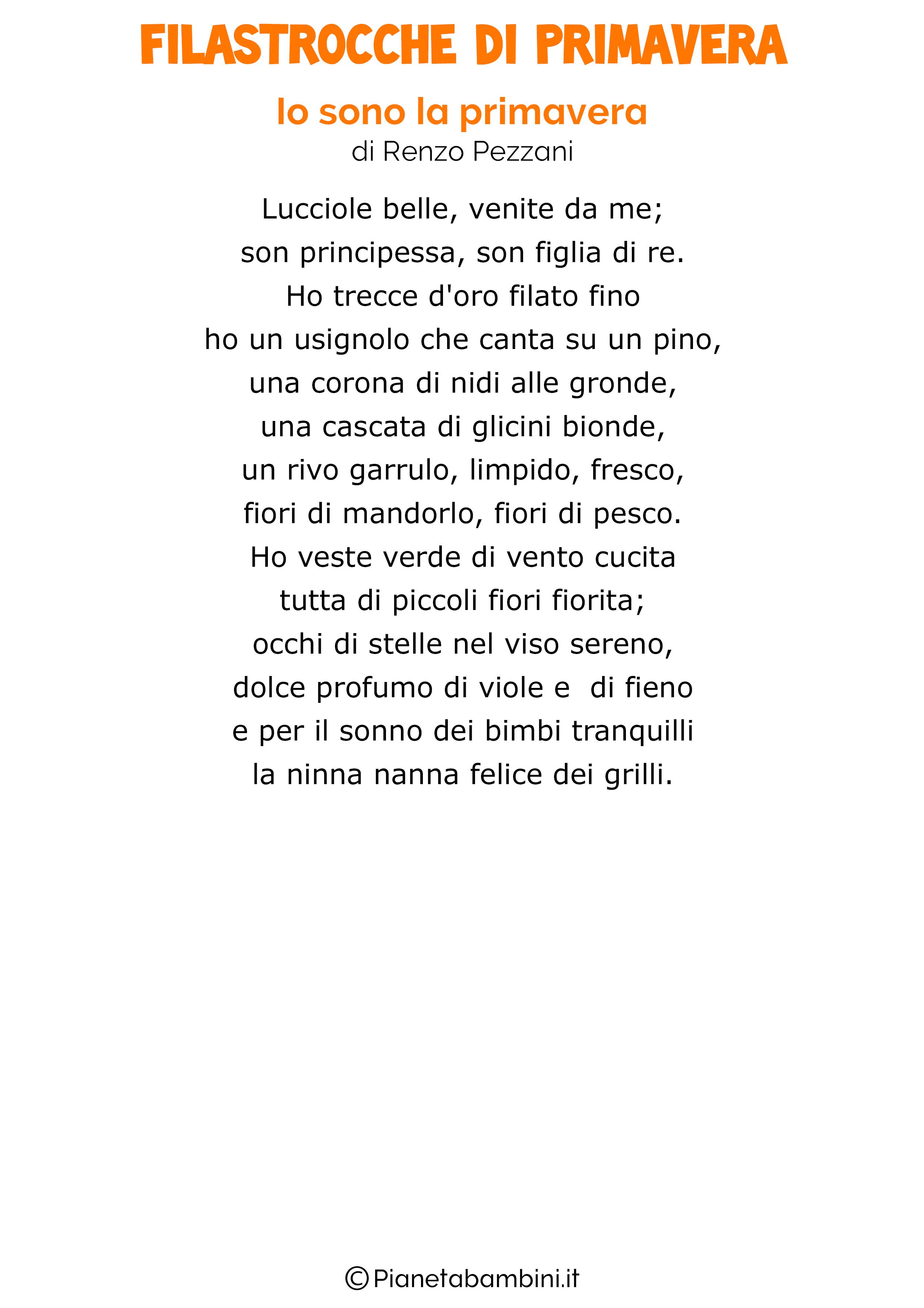 Io-sono-la-primavera-Renzo-Pezzani