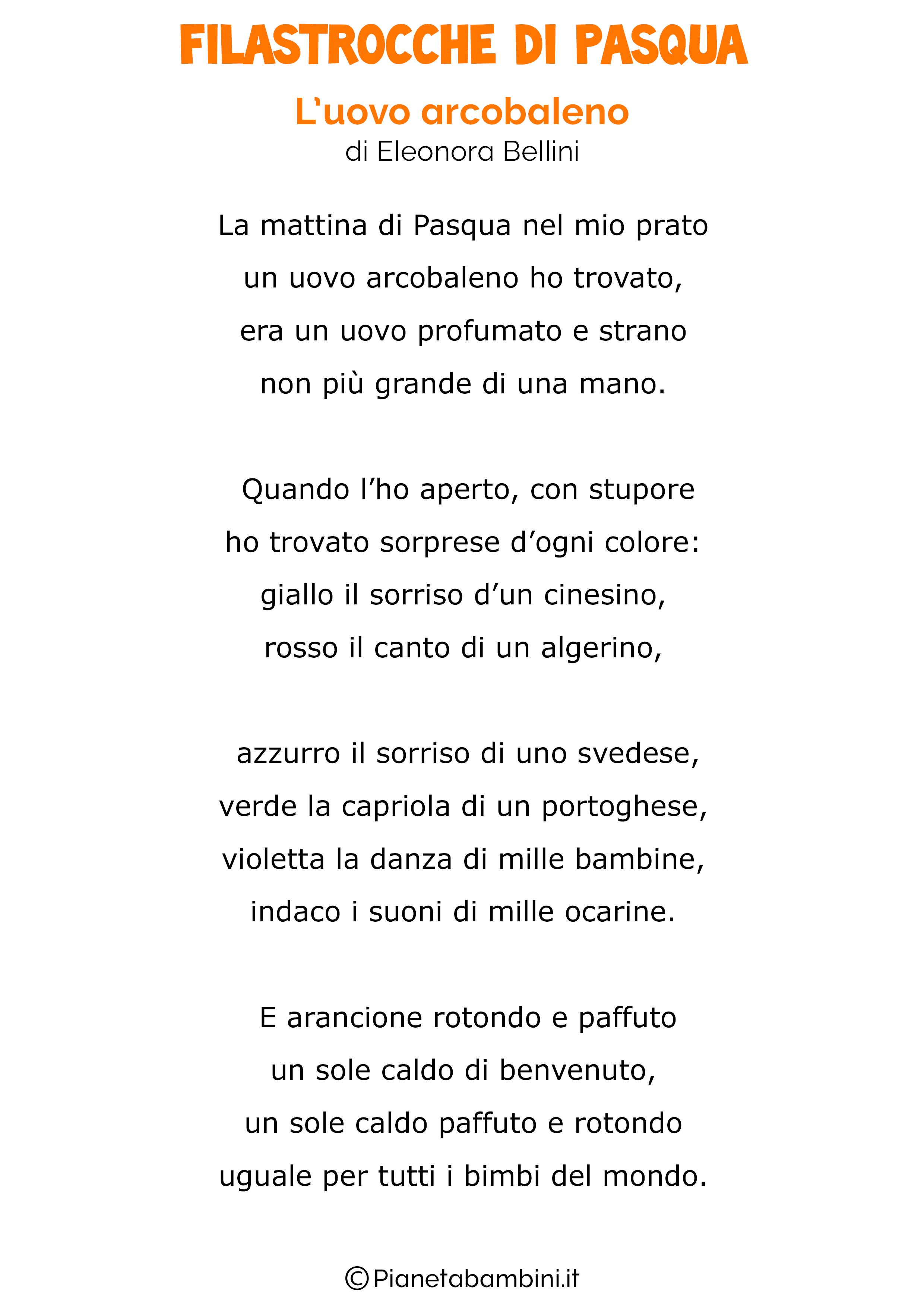 L-uovo-arcobaleno-Eleonora-Bellini