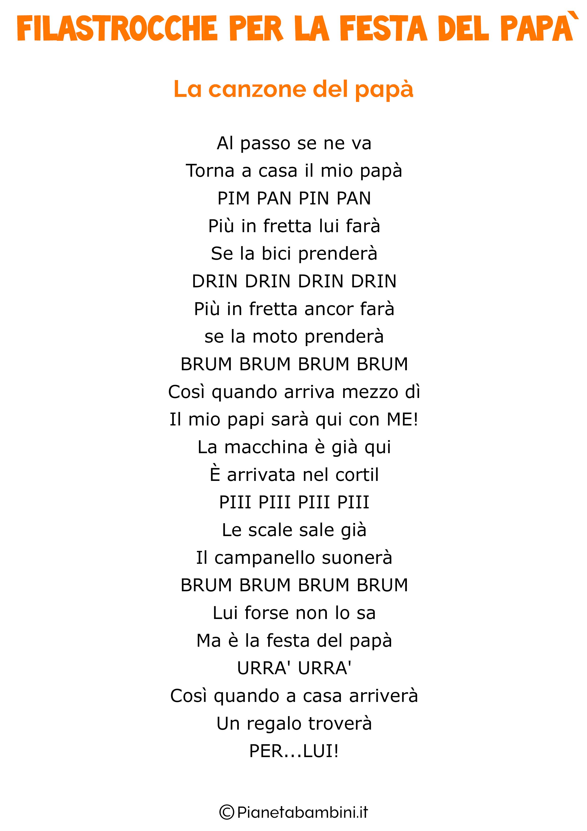 La-Canzone-Del-Papa
