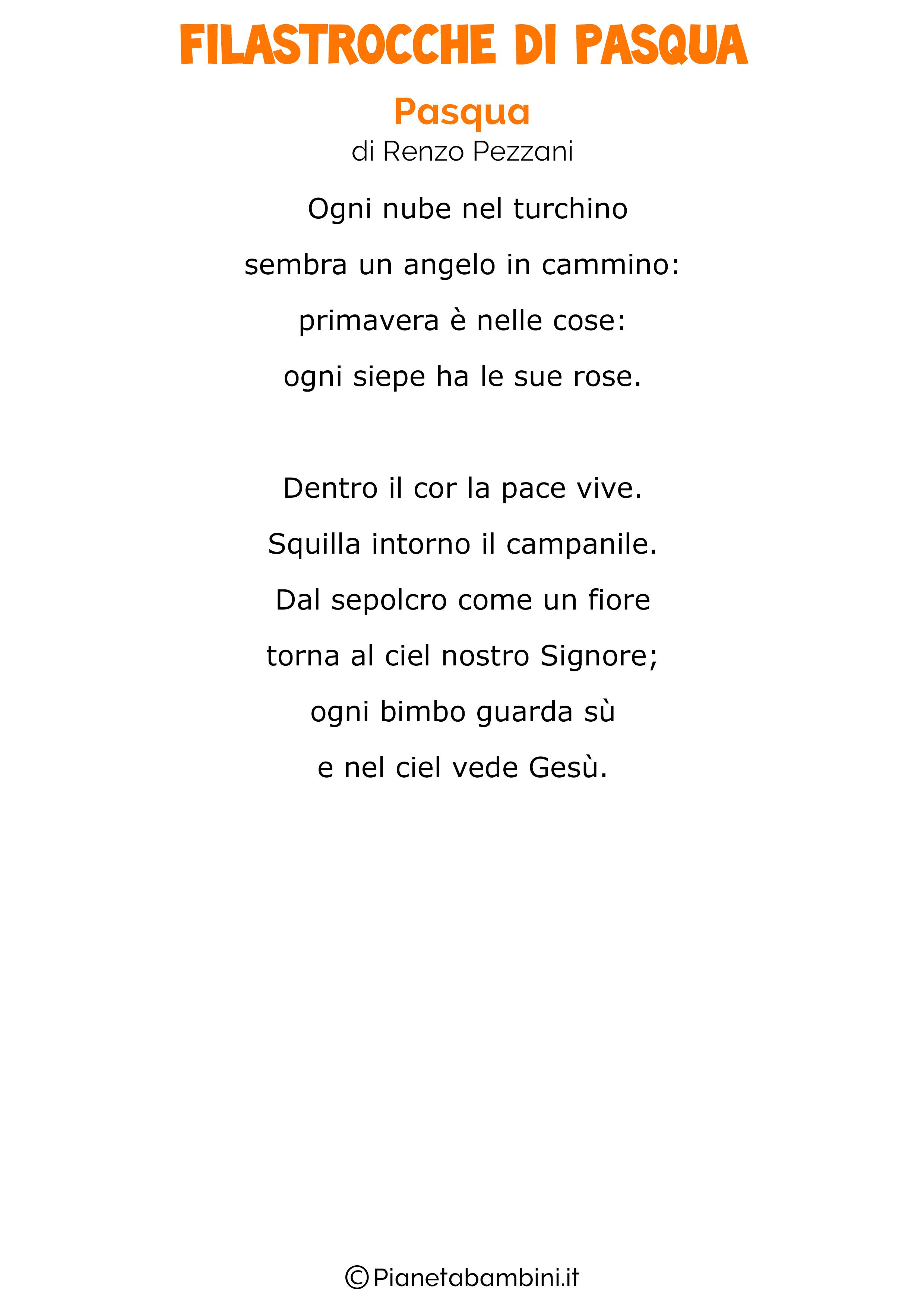 Pasqua-Renzo-Pezzani