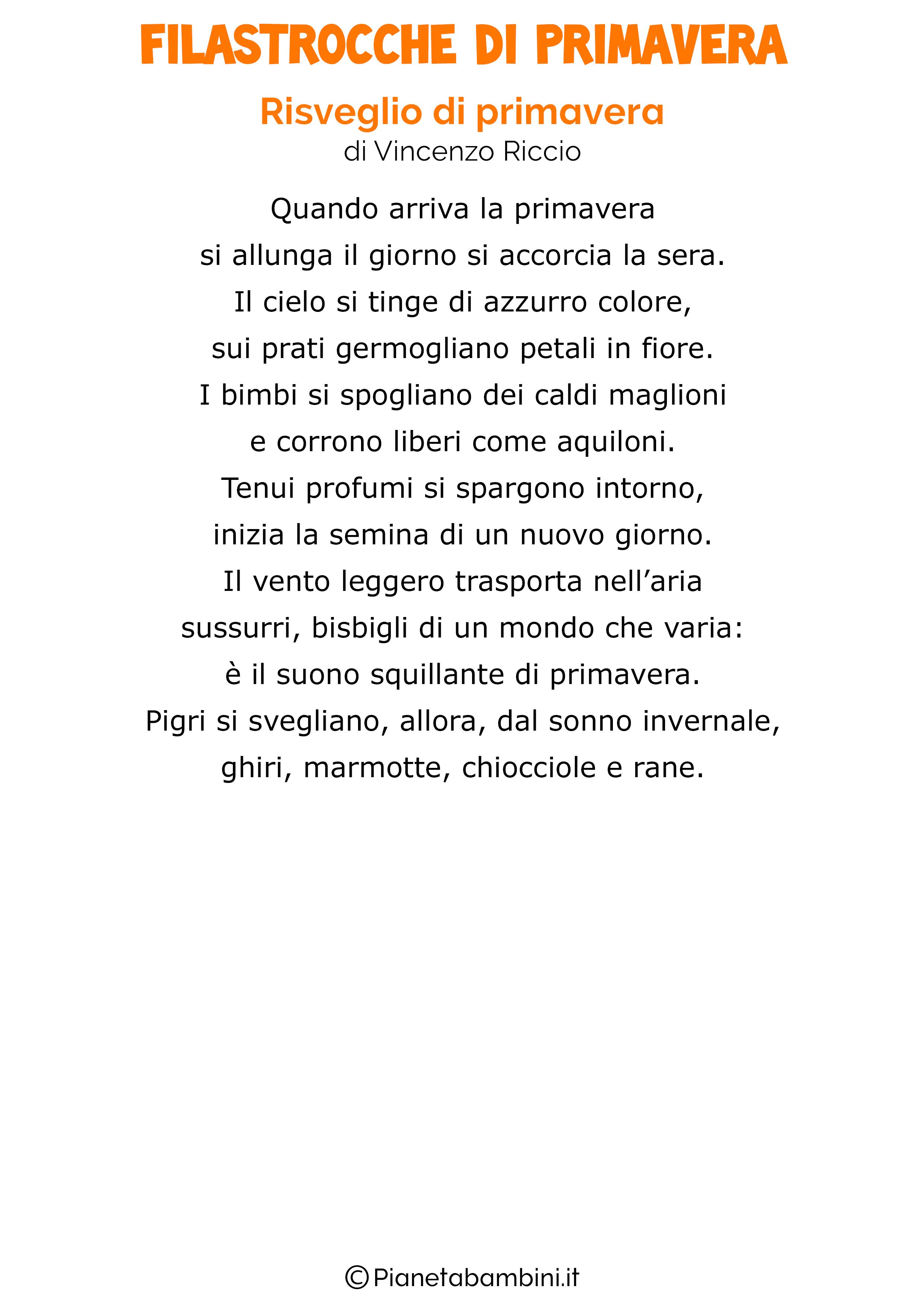 Risveglio-di-primavera-Vincenzo-Riccio