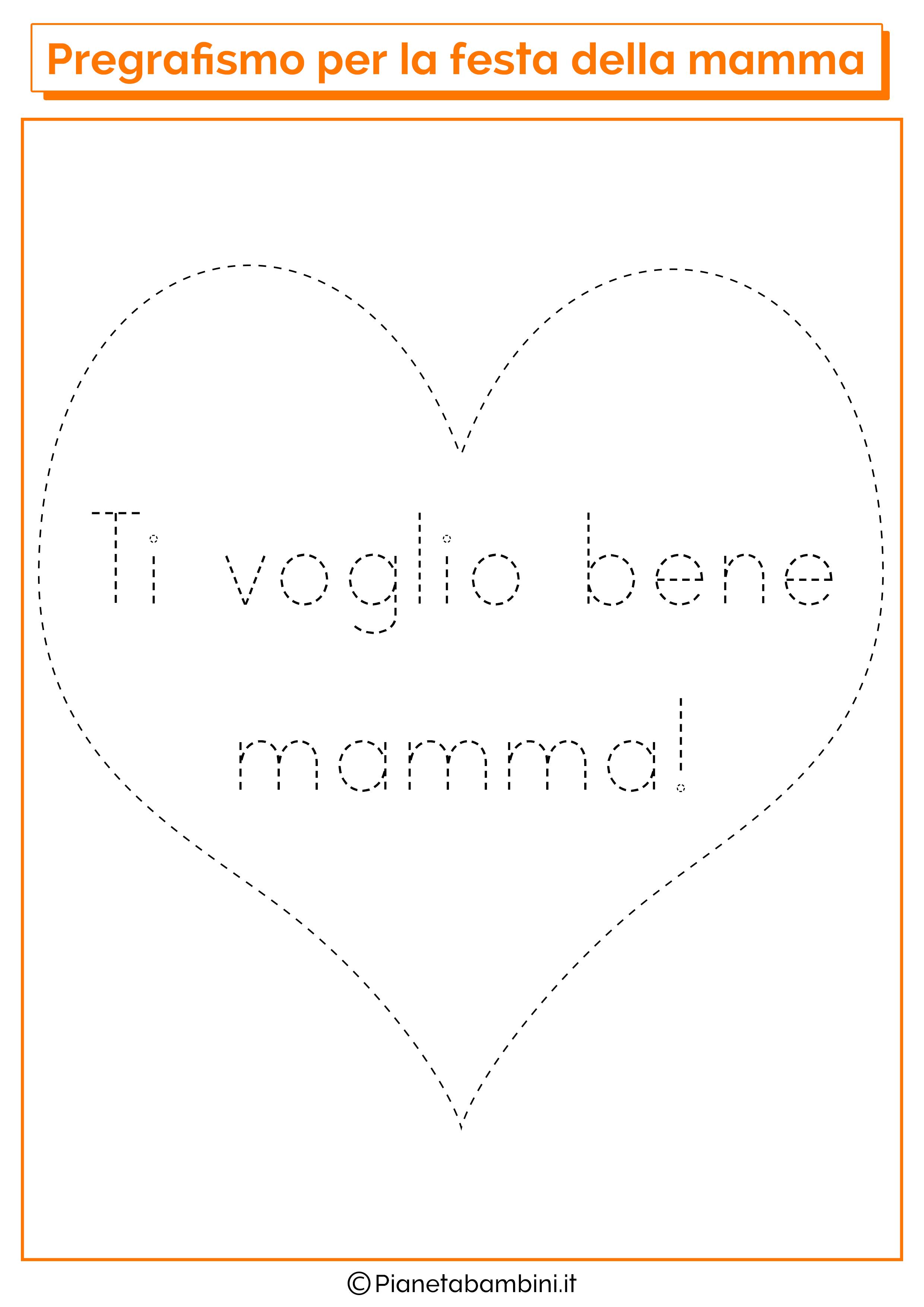 Pregrafismo-Festa-Della-Mamma-01