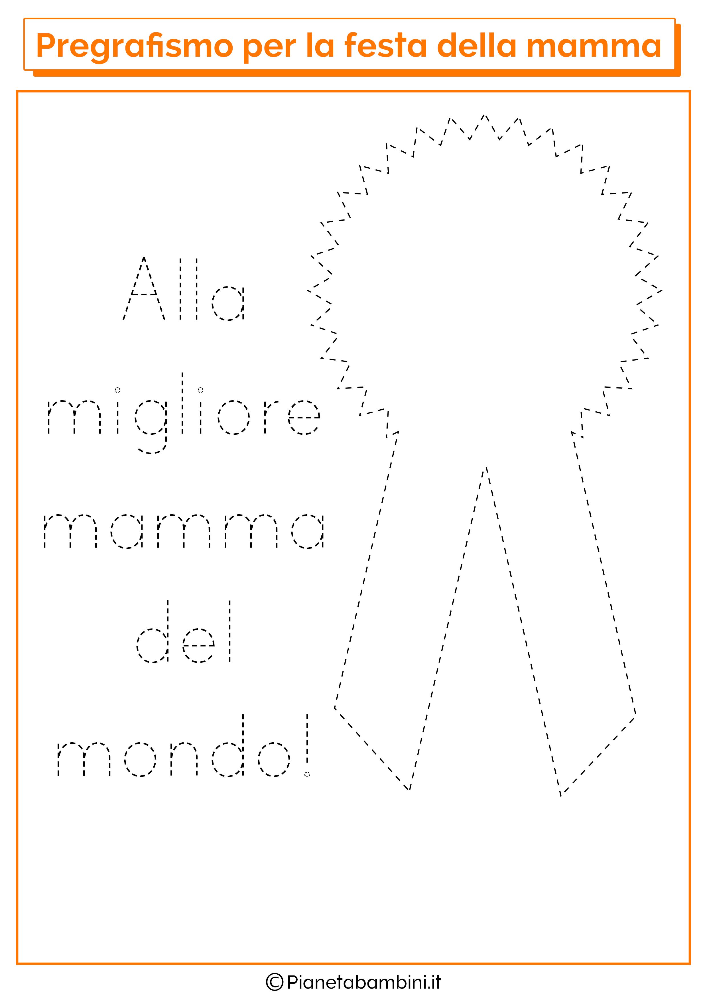 Pregrafismo-Festa-Della-Mamma-07