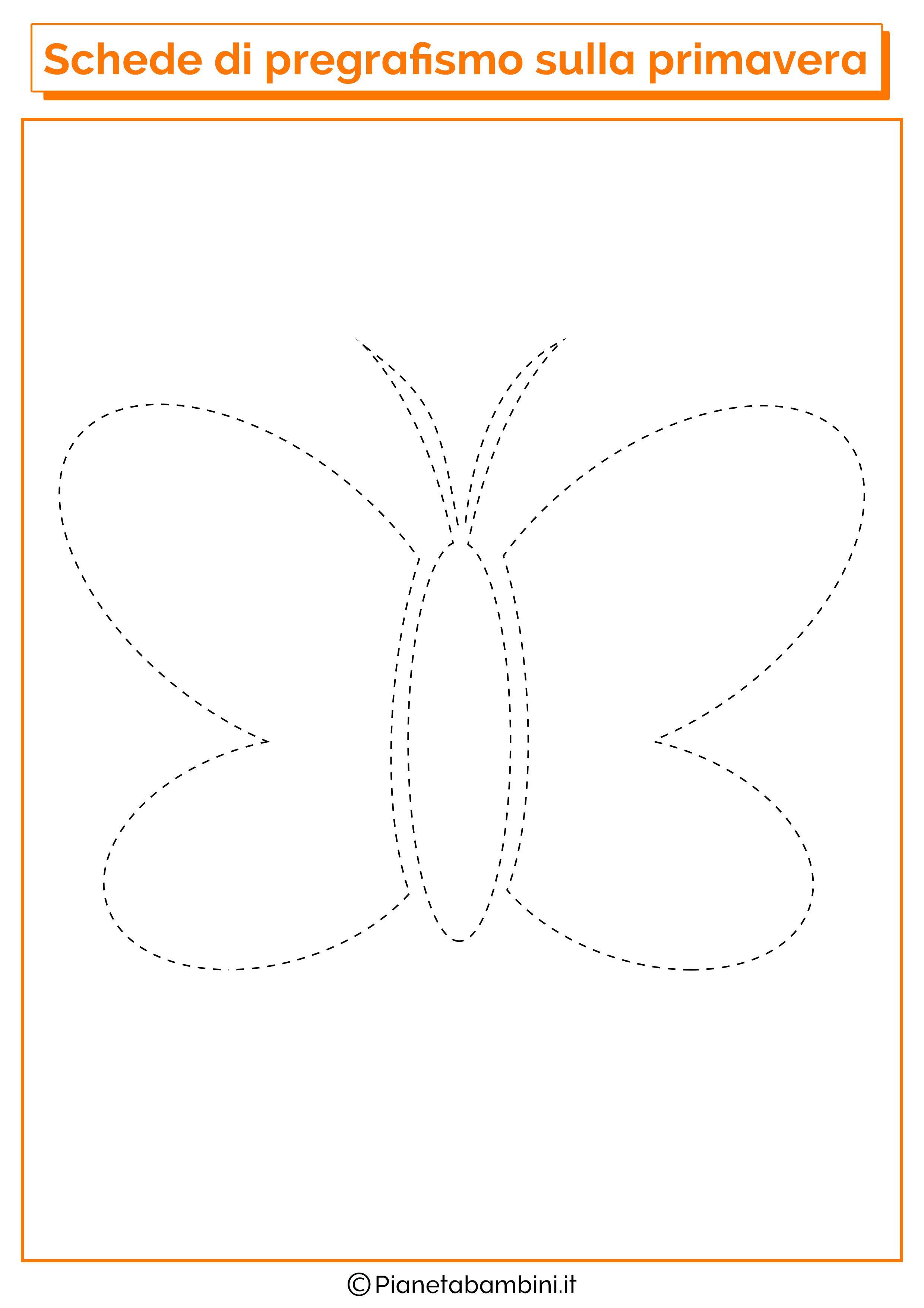 Pregrafismo-Primavera-Farfalla-2