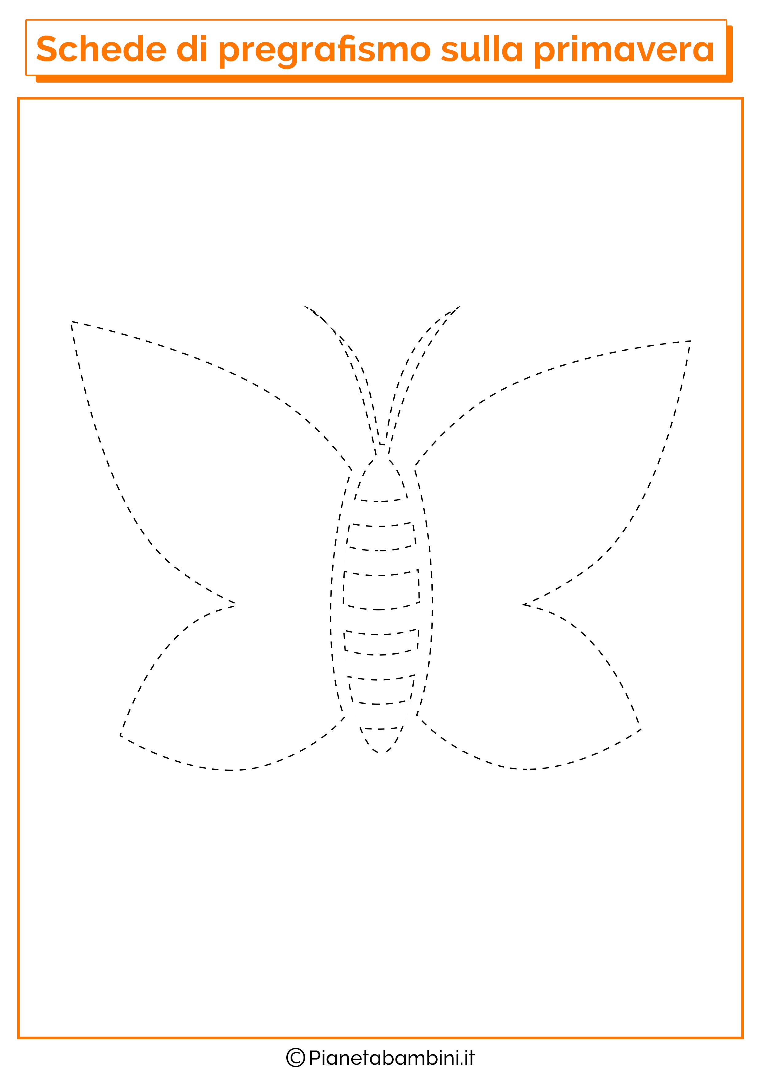 Pregrafismo-Primavera-Farfalla-3
