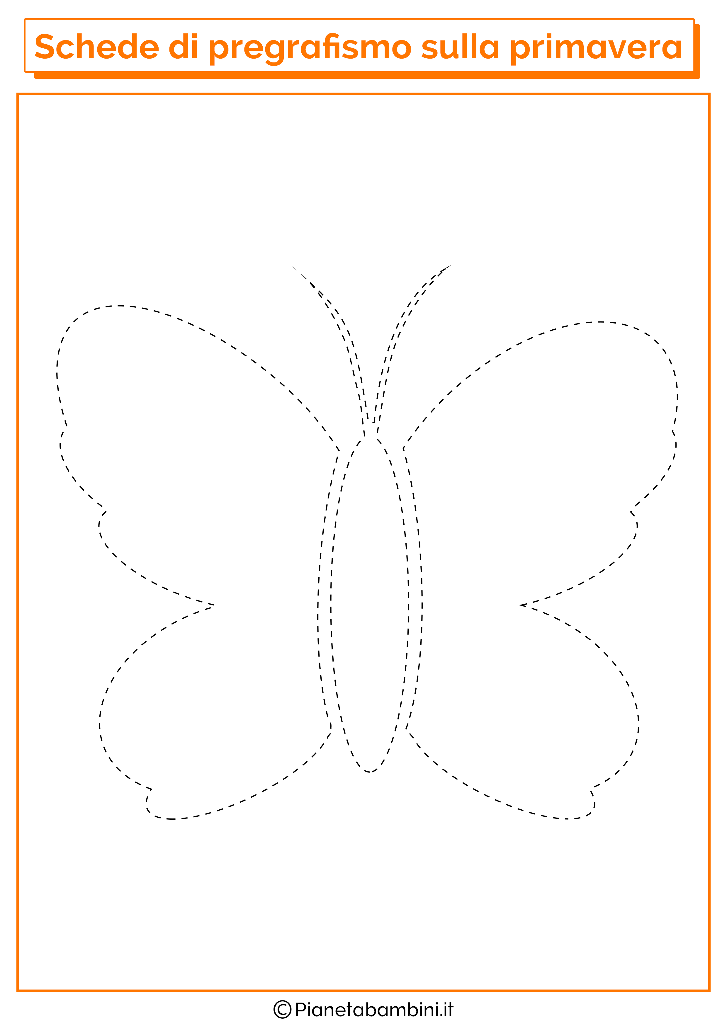 Pregrafismo-Primavera-Farfalla-4
