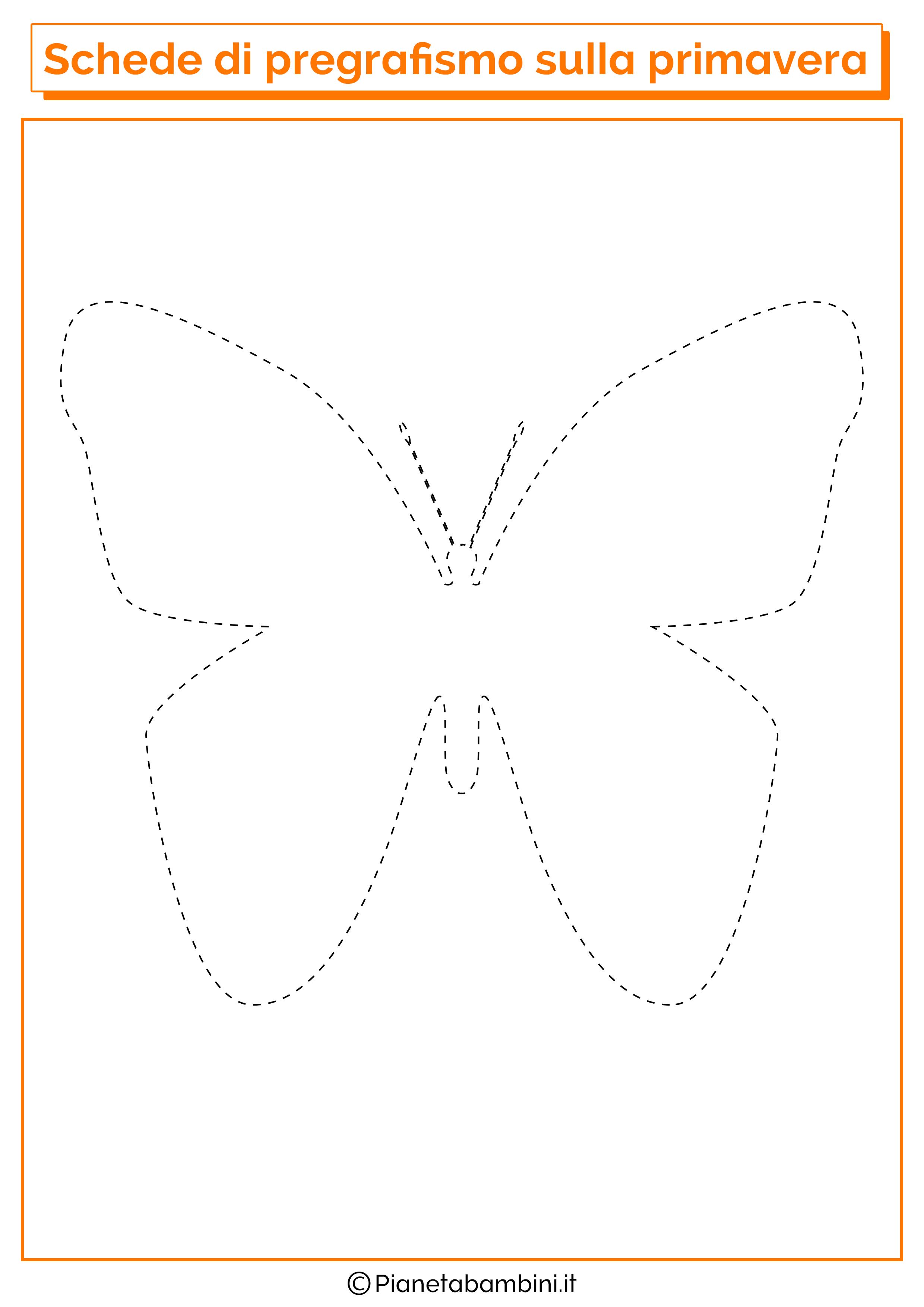 Pregrafismo-Primavera-Farfalla