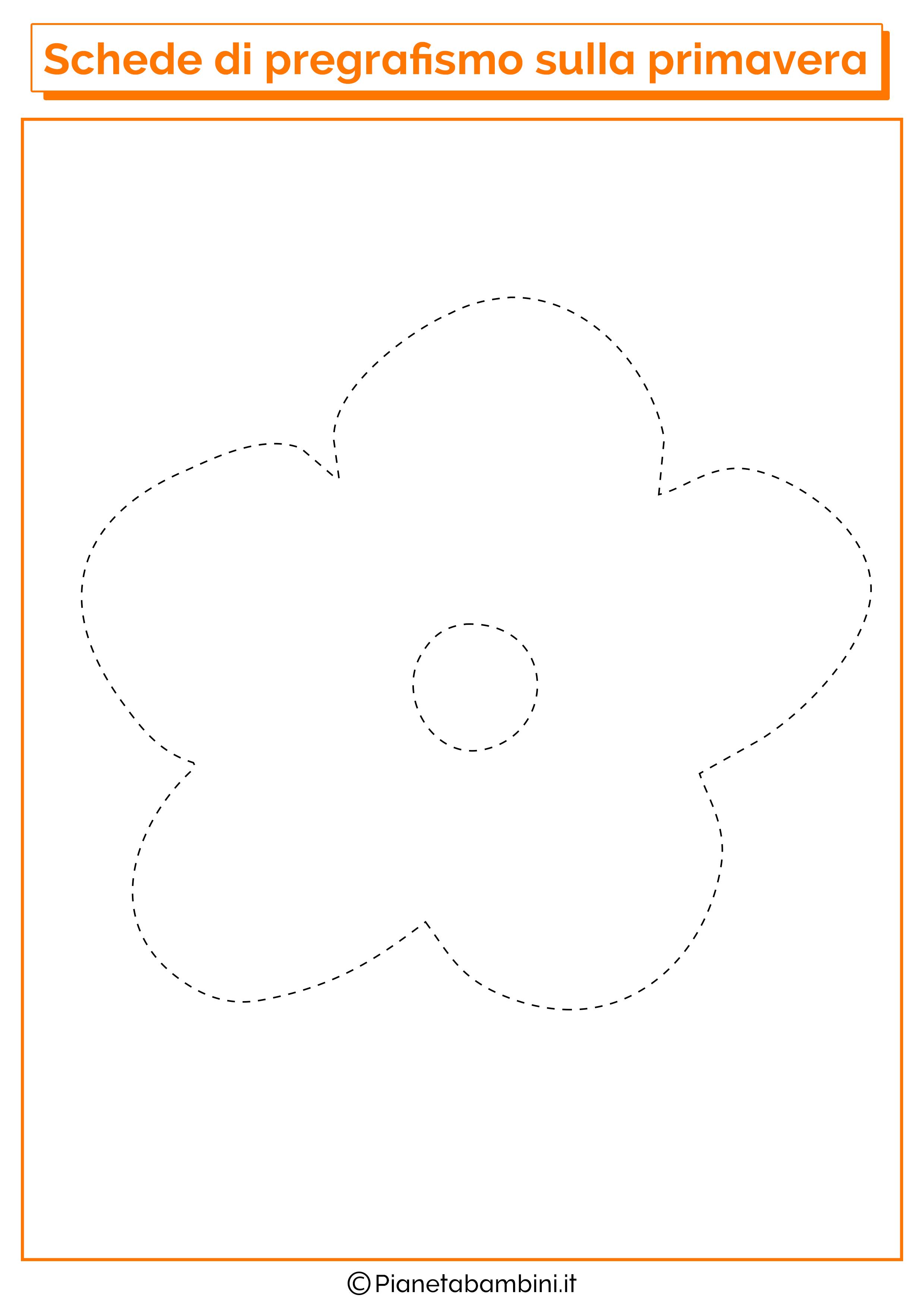 Pregrafismo-Primavera-Fiore-2