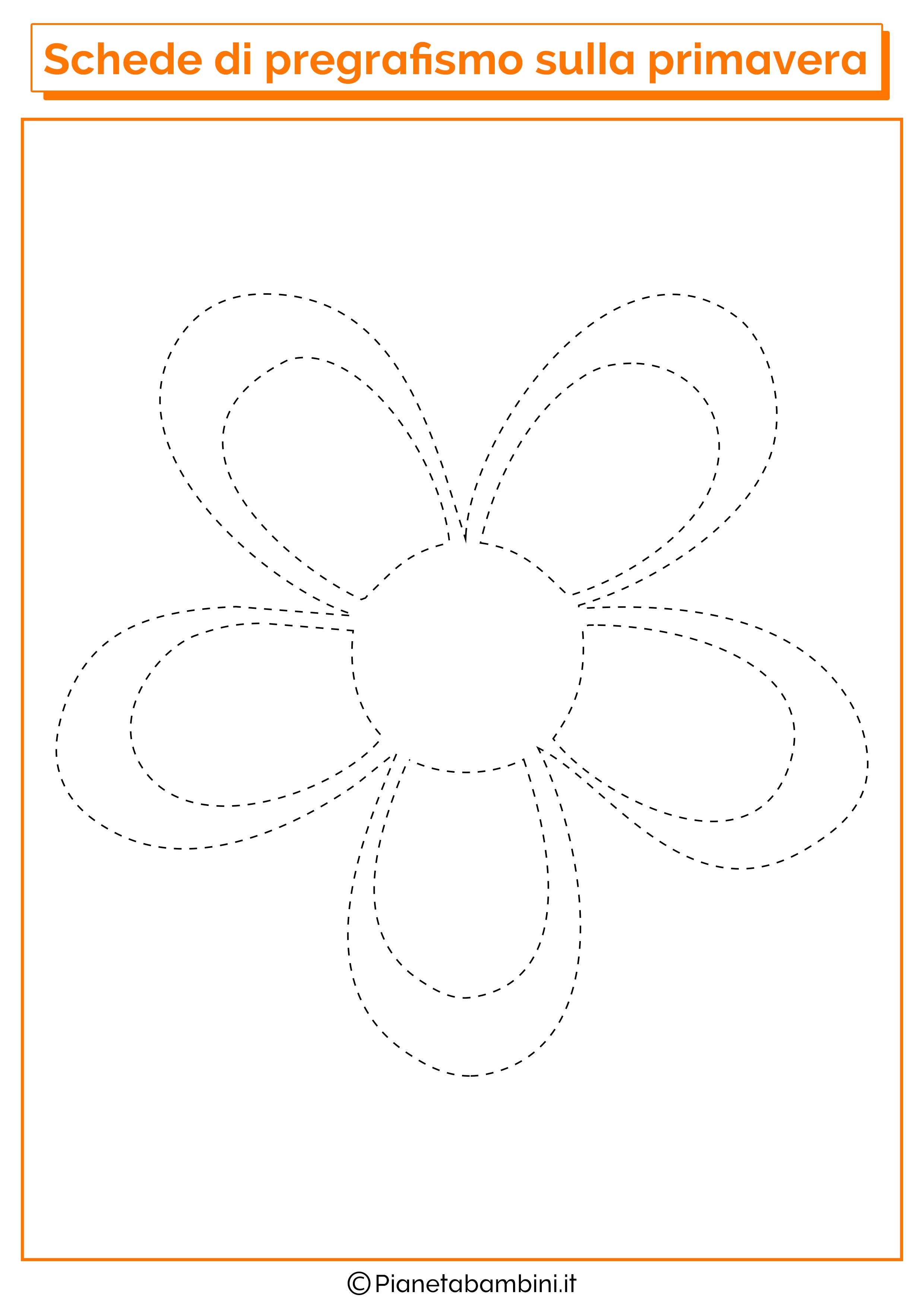Pregrafismo-Primavera-Fiore-3