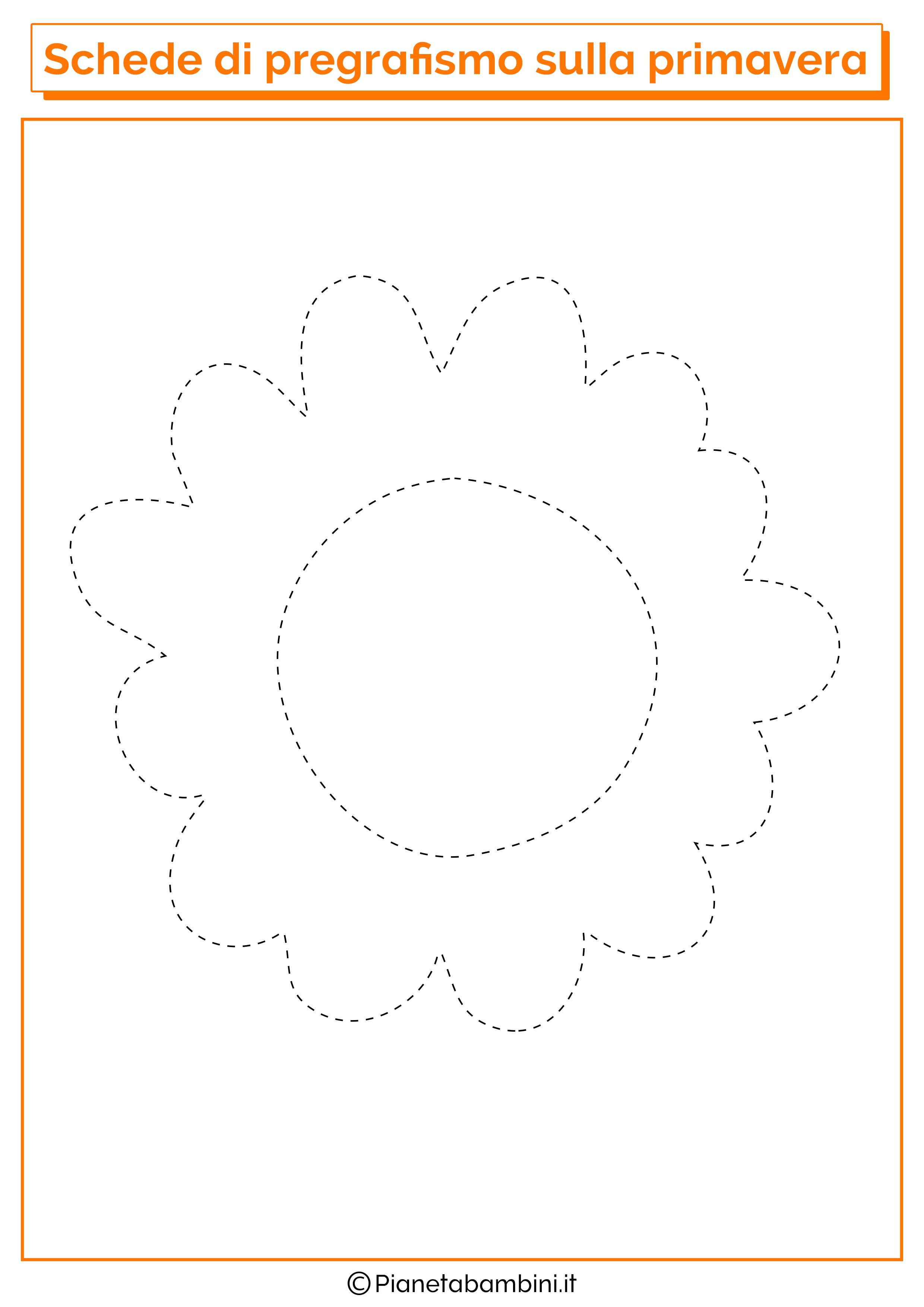Pregrafismo-Primavera-Fiore-4