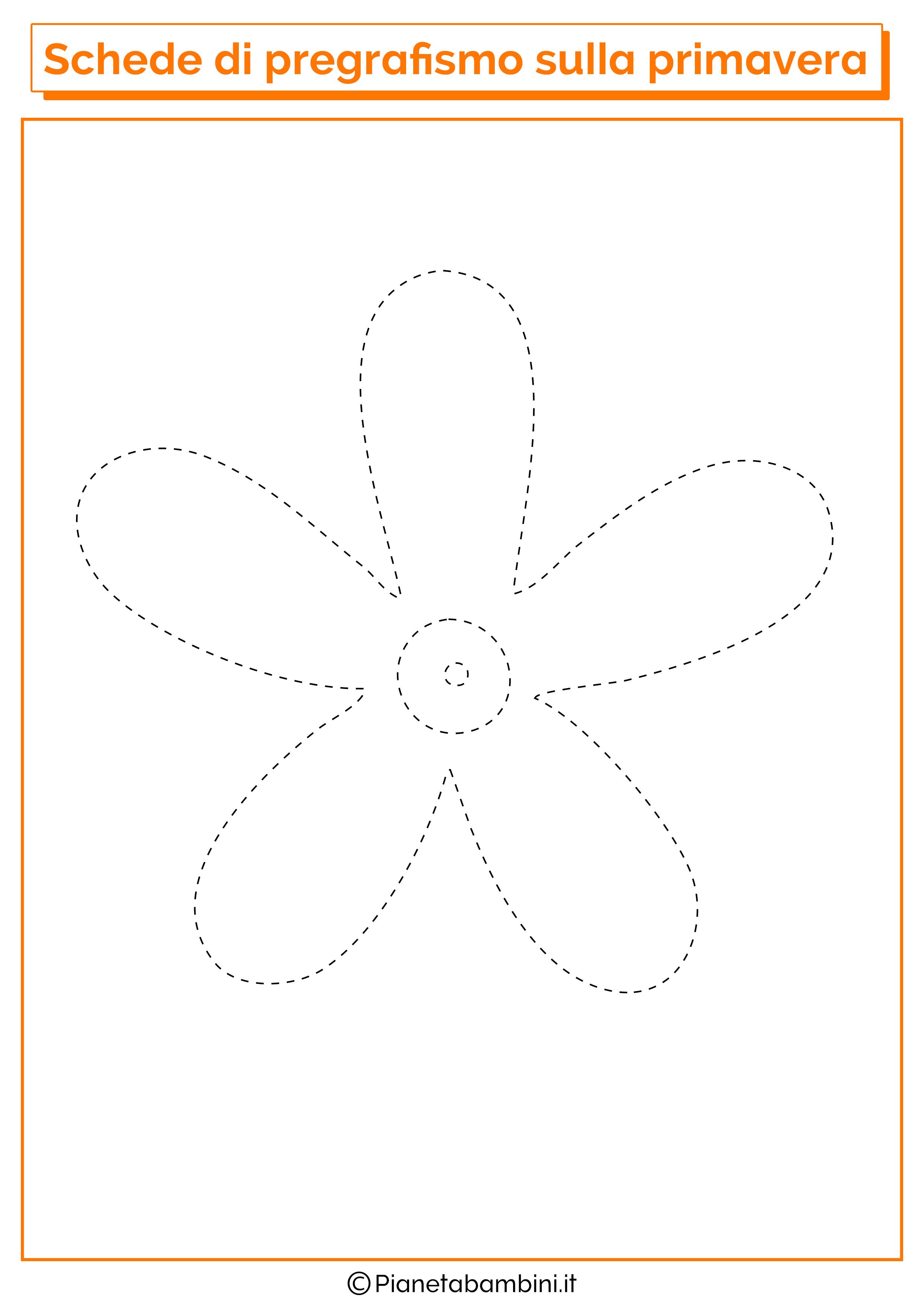 Pregrafismo-Primavera-Fiore-5