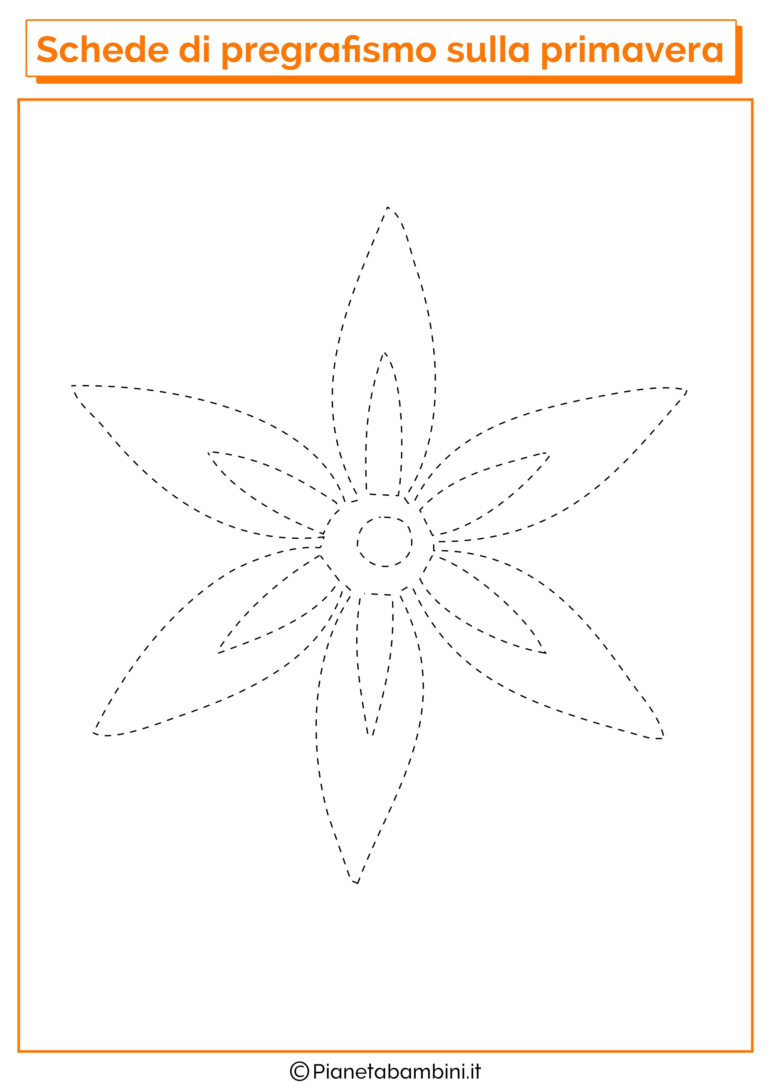 Pregrafismo-Primavera-Fiore-6