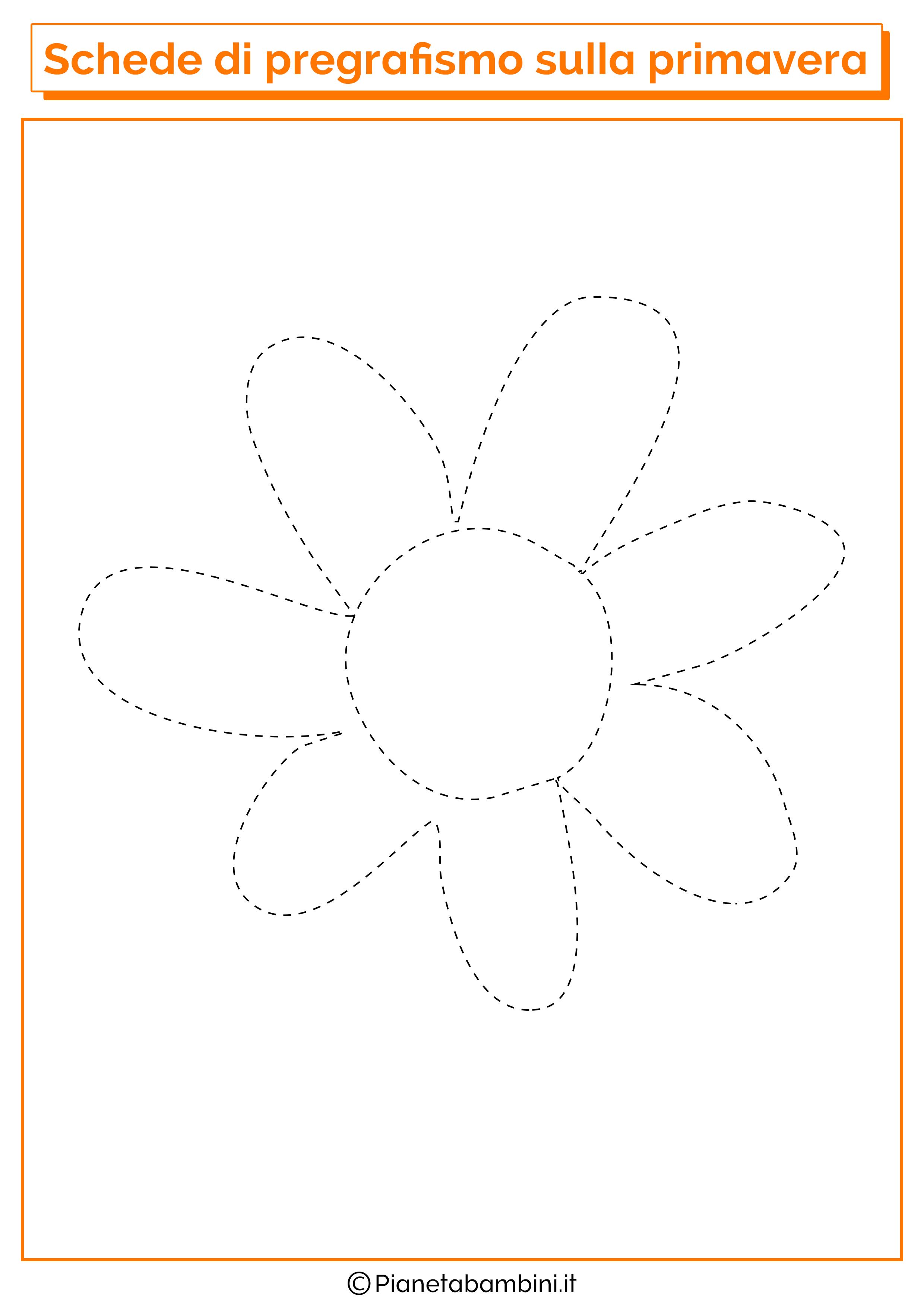 Pregrafismo-Primavera-Fiore