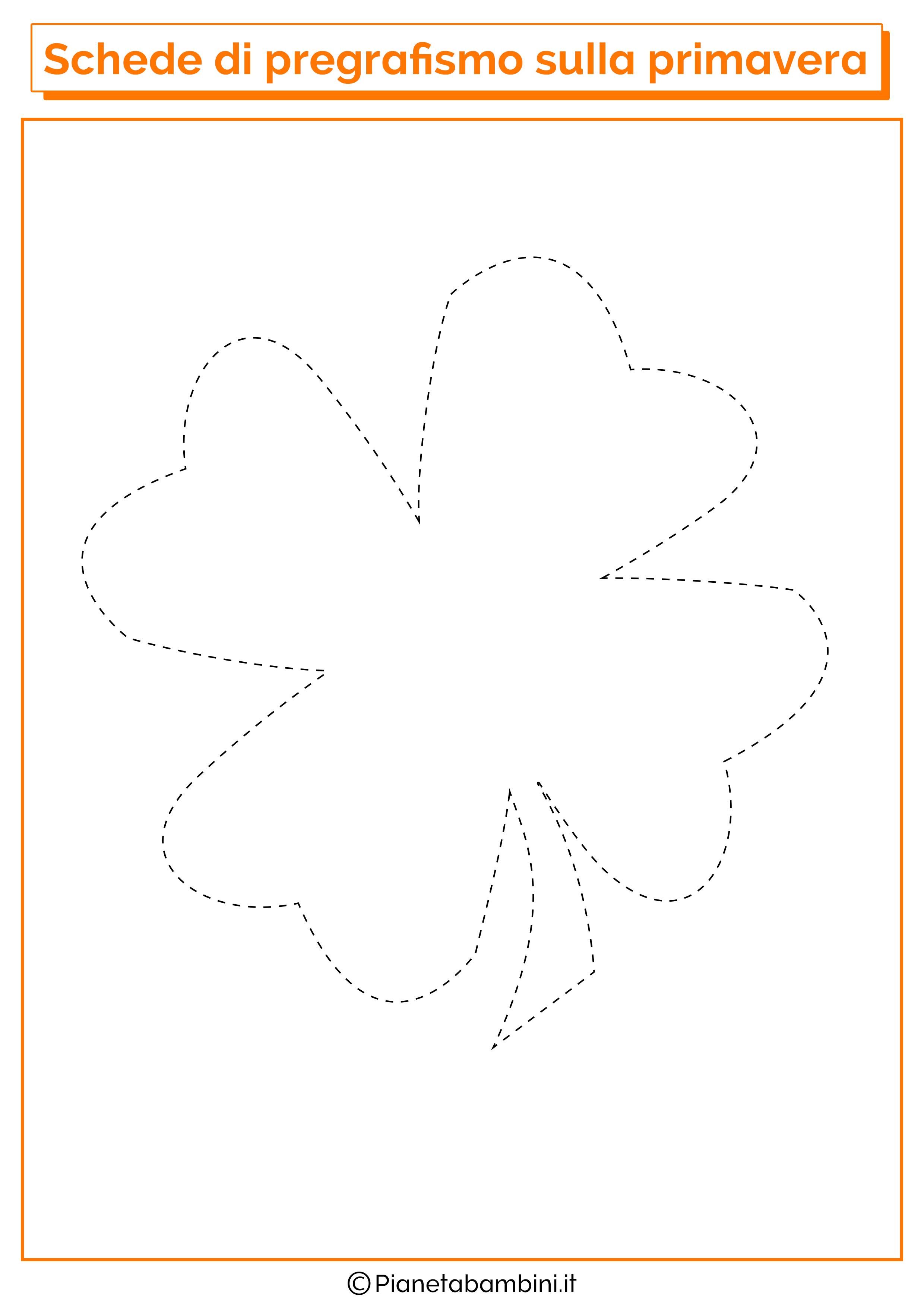 Pregrafismo-Primavera-Quadrifoglio