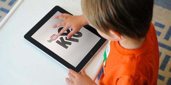 Come rendere YouTube sicuro per i bambini