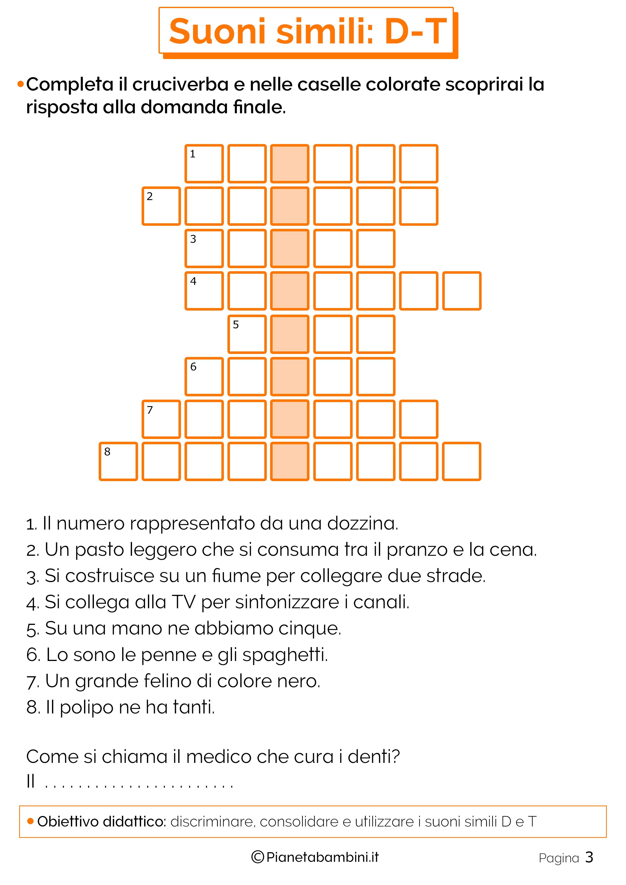Schede-Didattiche-D-T-3