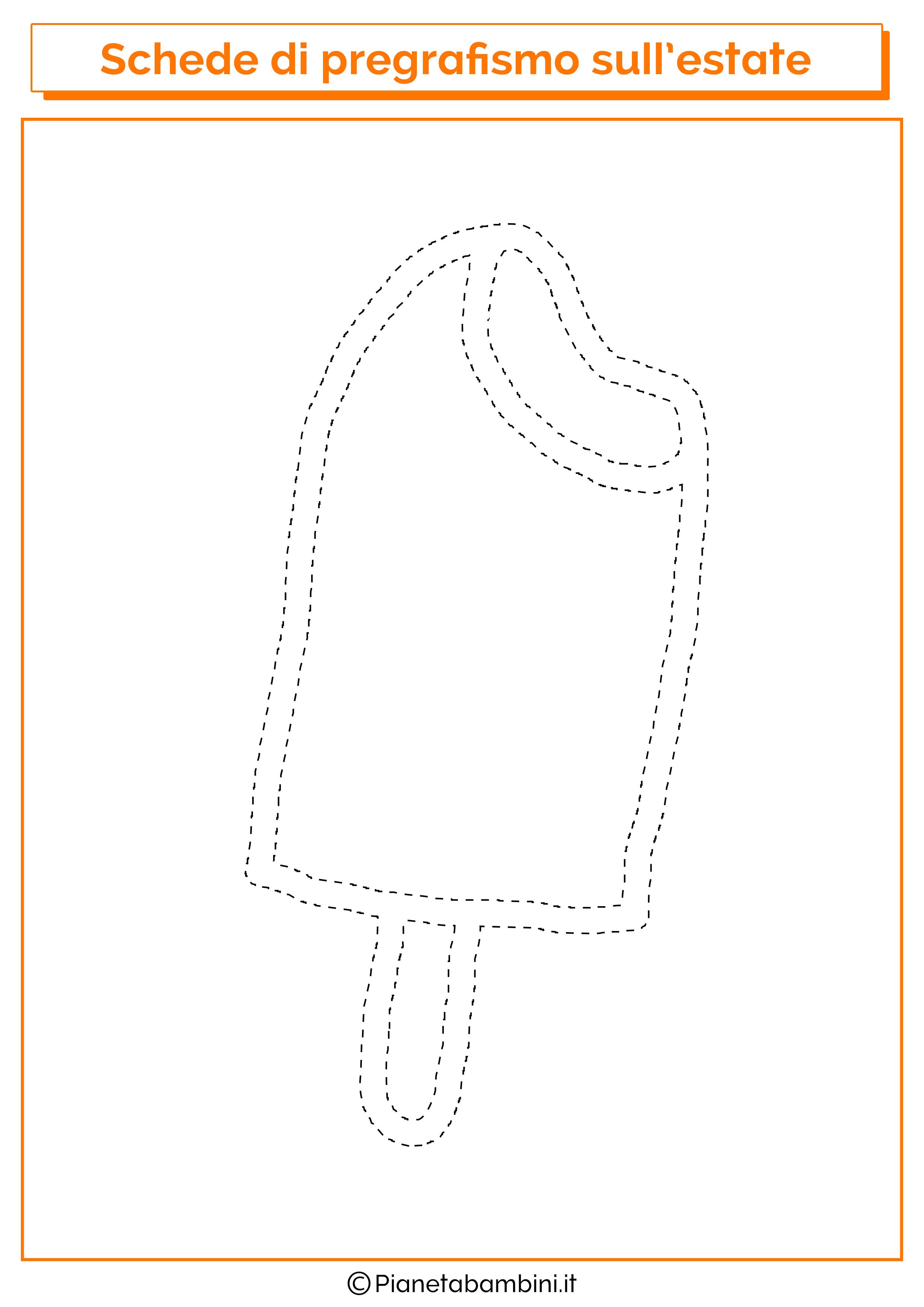Pregrafismo-Estate-Gelato