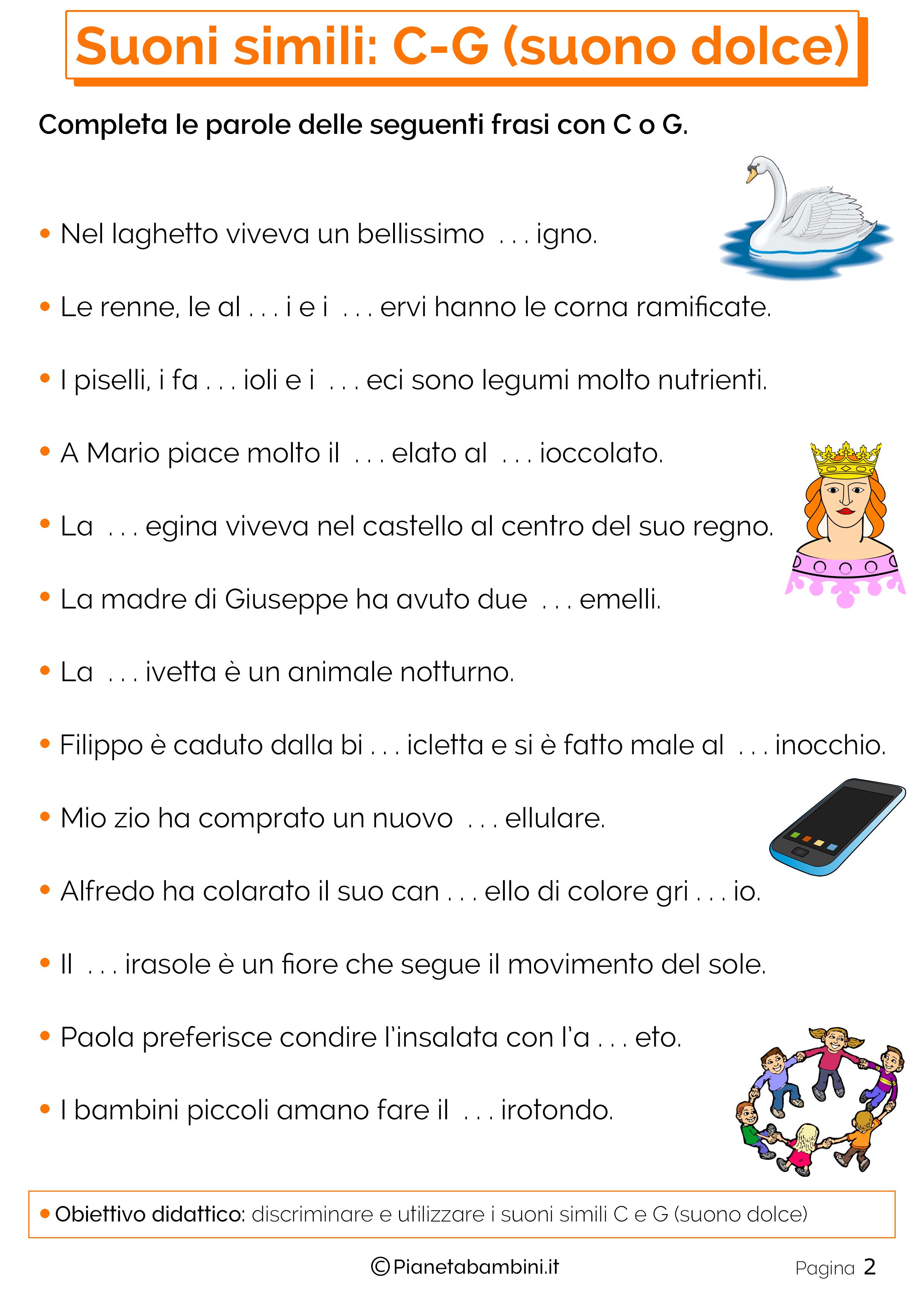 Schede-Didattiche-C-G-Suono-Dolce-2
