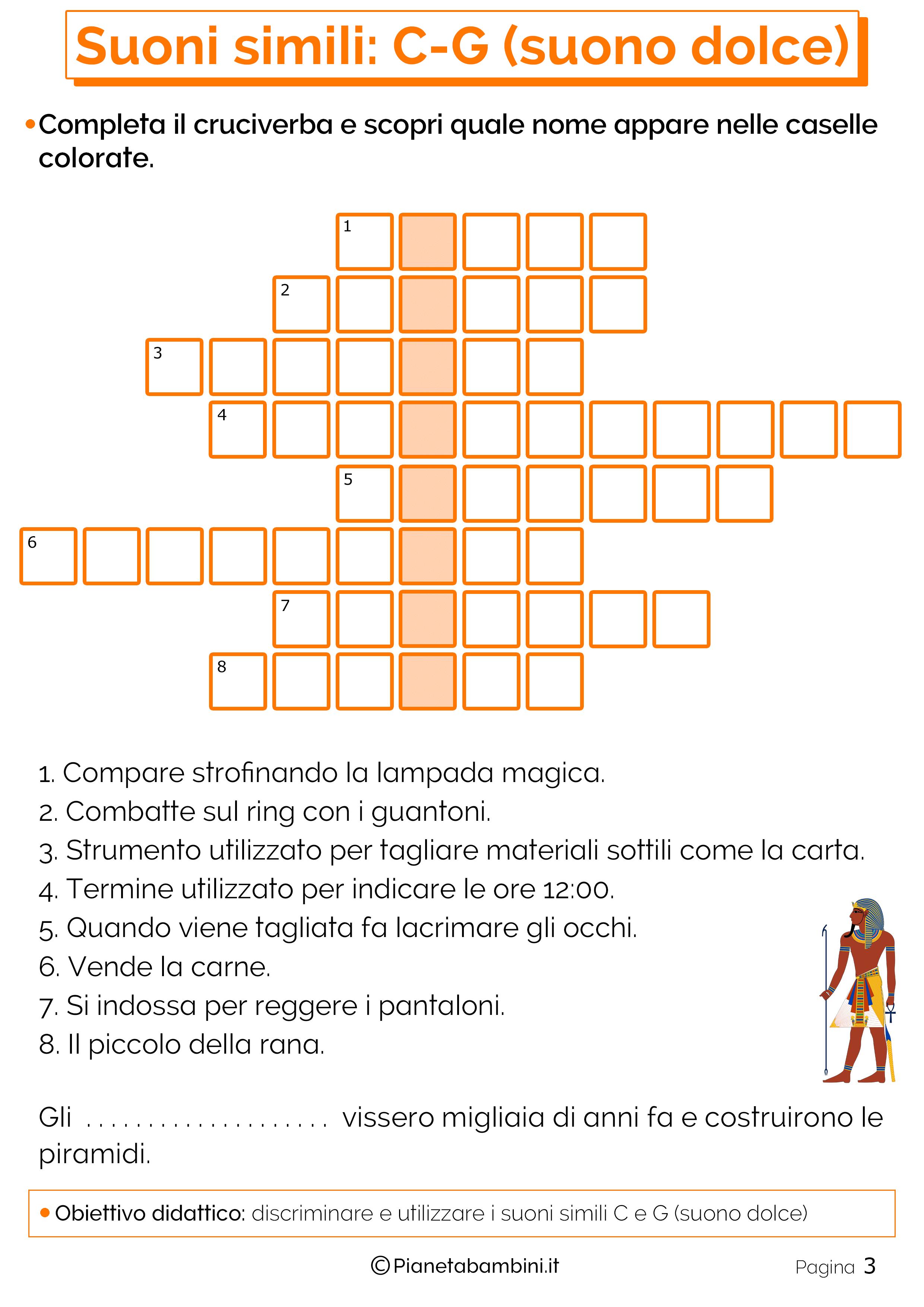 Schede-Didattiche-C-G-Suono-Dolce-3