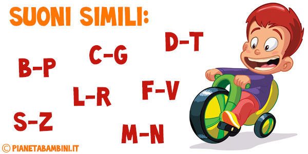 Schede-Didattiche-Suoni-Simili