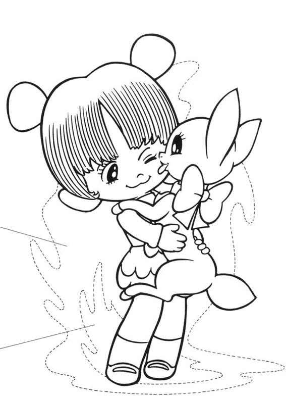 Mia-and-Me-24