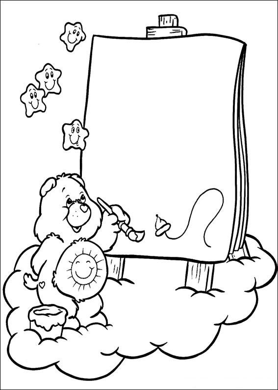 Orsetti-del-Cuore-22