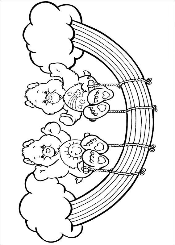 Orsetti-del-Cuore-23