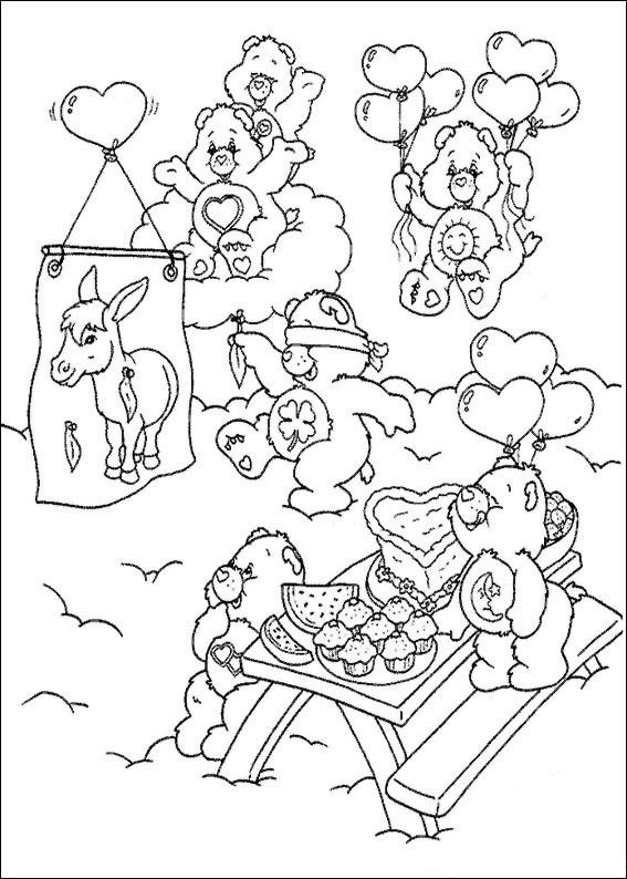 Orsetti-del-Cuore-40