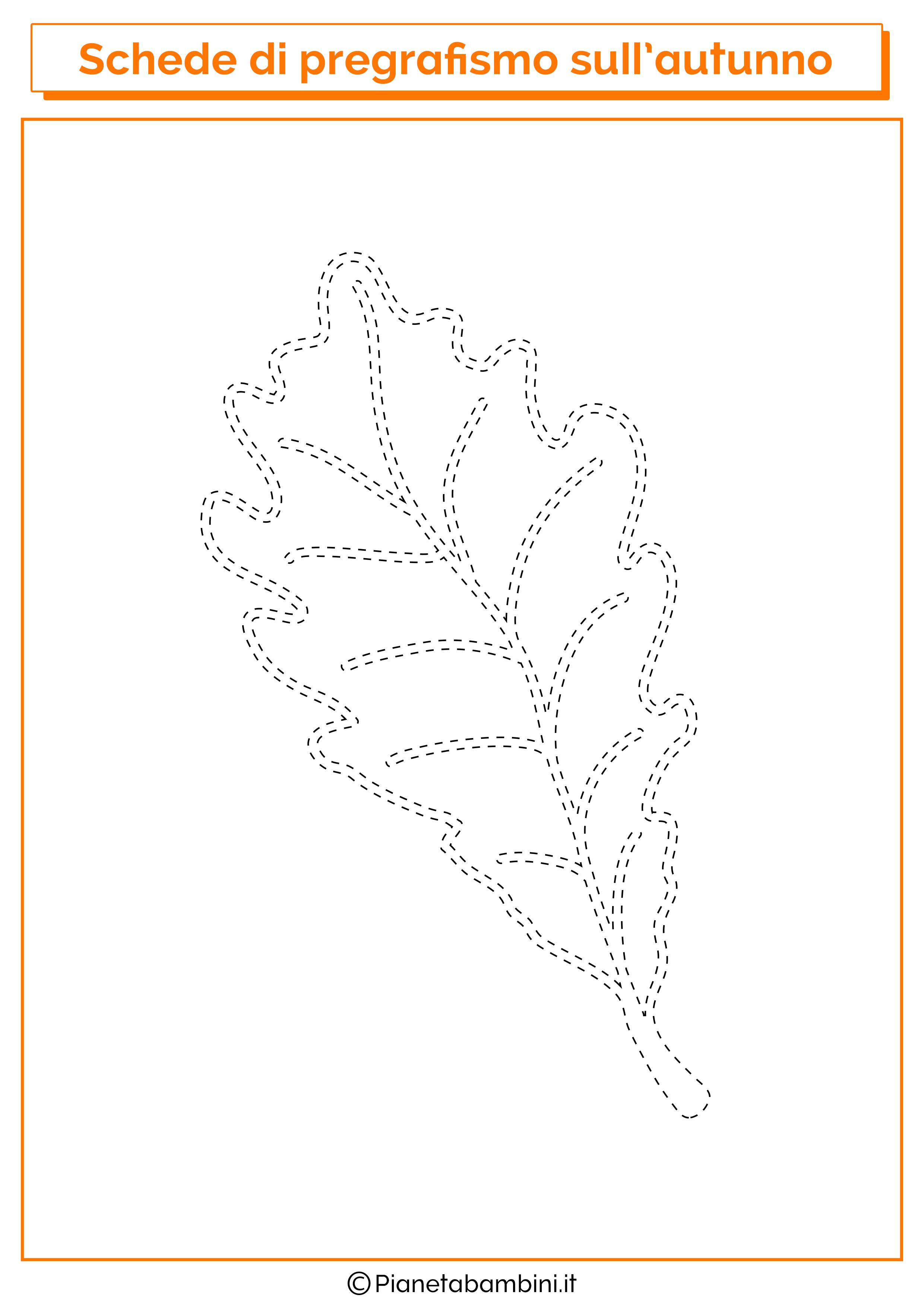 Pregafismo-Autunno-Foglia-2