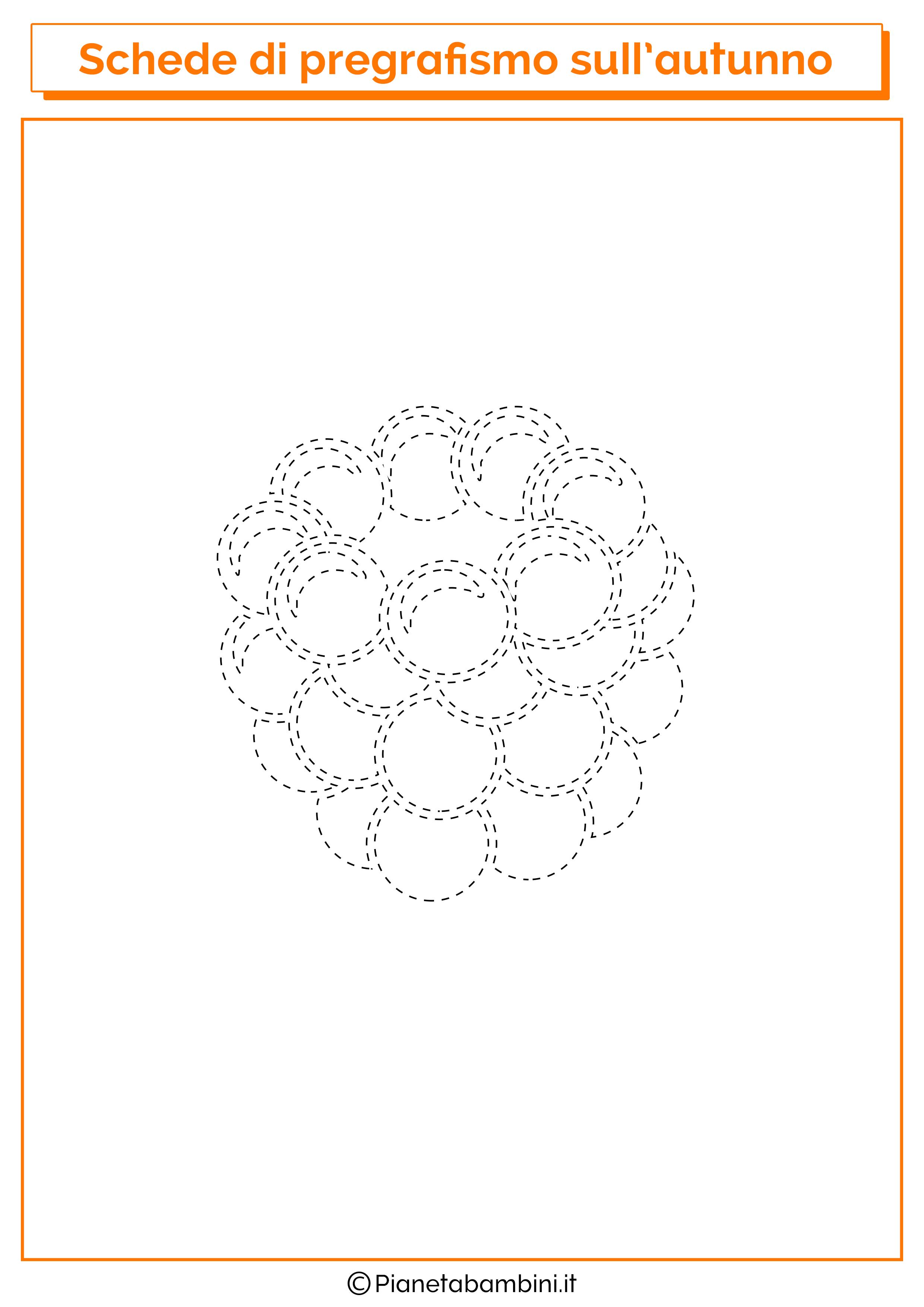 Pregafismo-Autunno-Mora