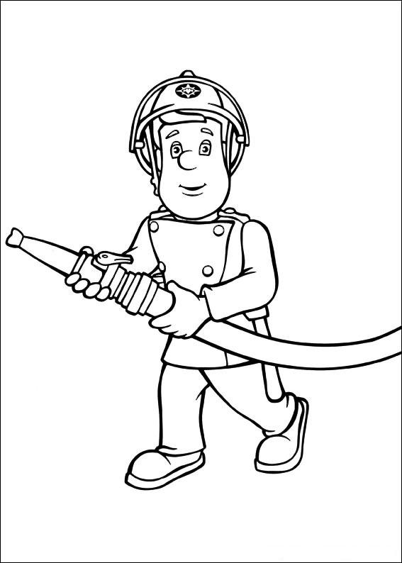 Sam-il-Pompiere-04