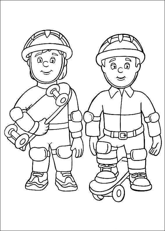 Sam-il-Pompiere-06