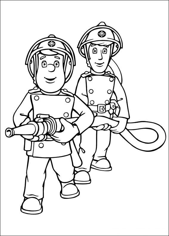 Sam-il-Pompiere-07