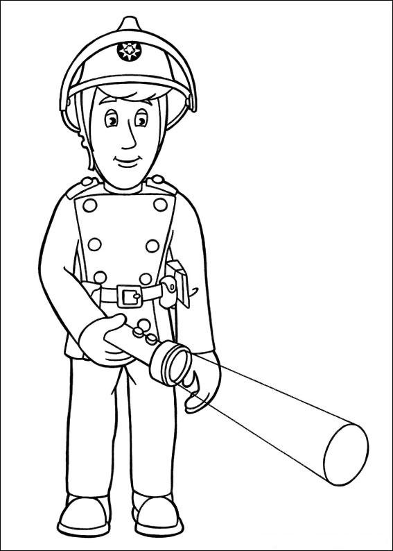 Sam-il-Pompiere-10