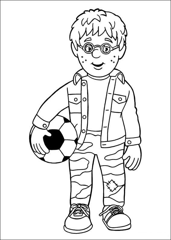 Sam-il-Pompiere-11