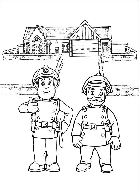 Sam-il-Pompiere-12
