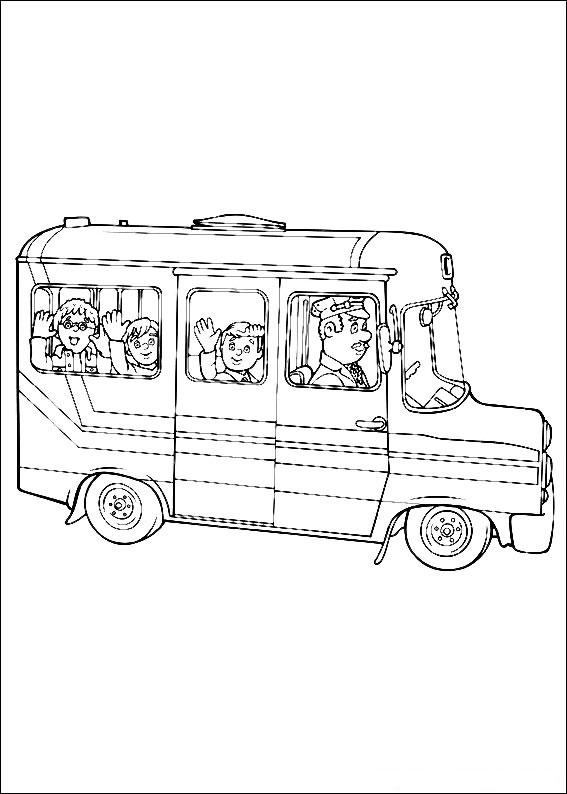 Sam-il-Pompiere-15