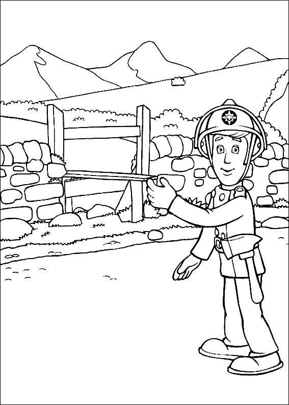 Sam-il-Pompiere-21