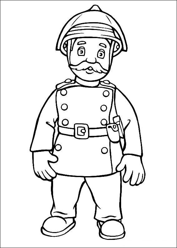 Sam-il-Pompiere-22