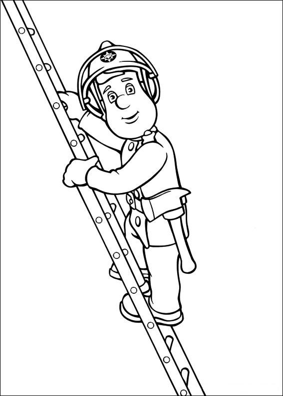 Sam-il-Pompiere-23